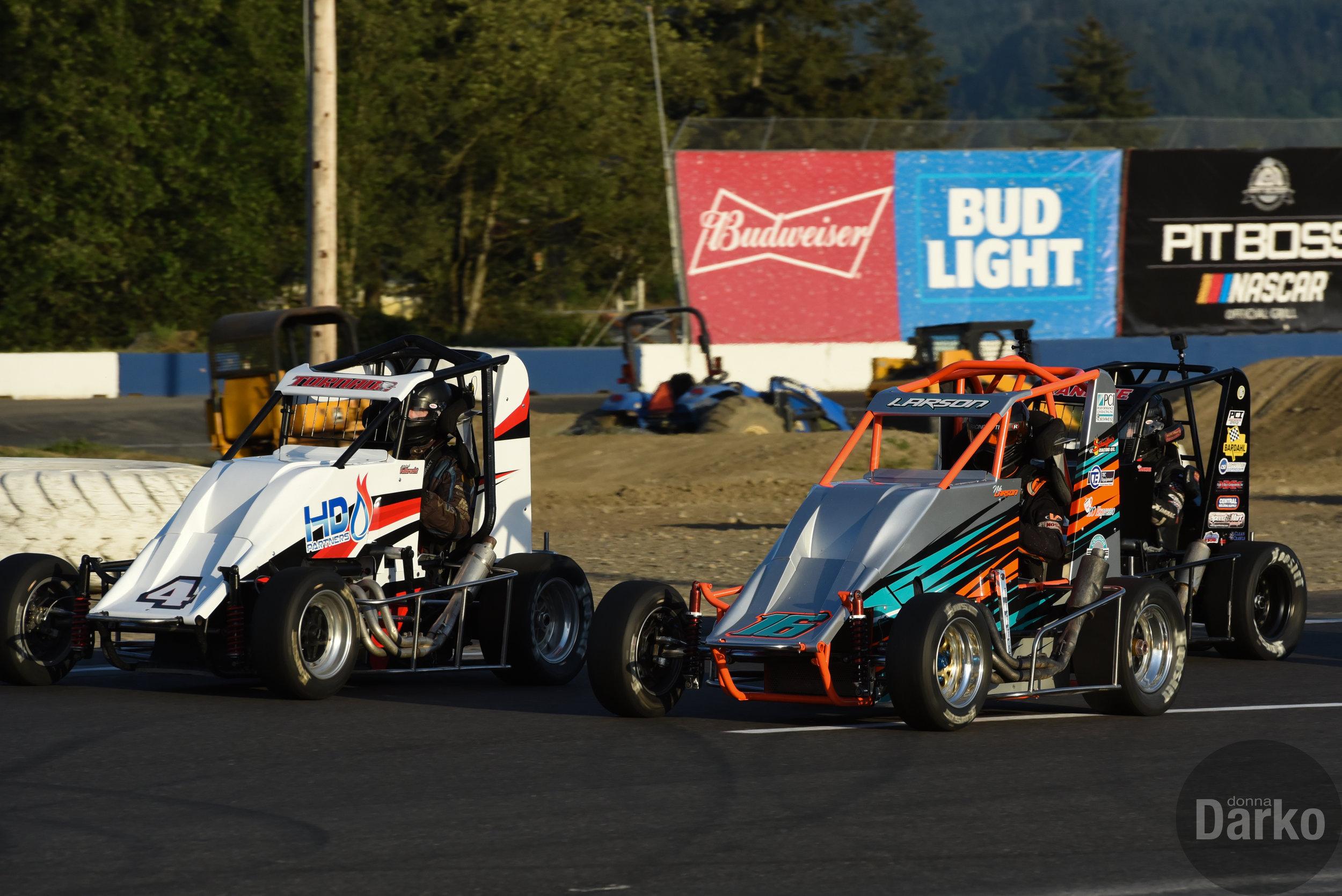 Evergreen Speedway 5-11-2019 - DSC_1358.jpg