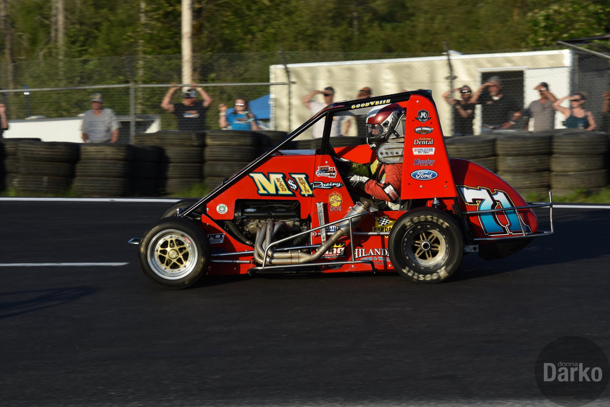 Evergreen Speedway 5-11-2019 - DSC_1350.jpg
