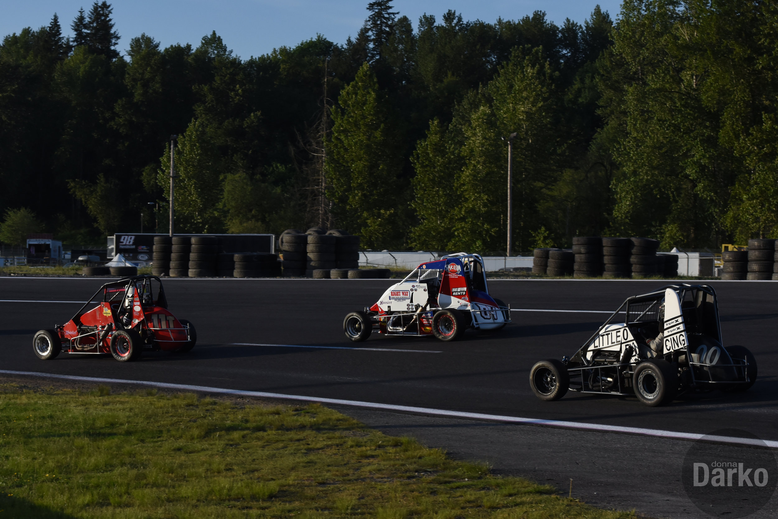 Evergreen Speedway 5-11-2019 - DSC_1332.jpg