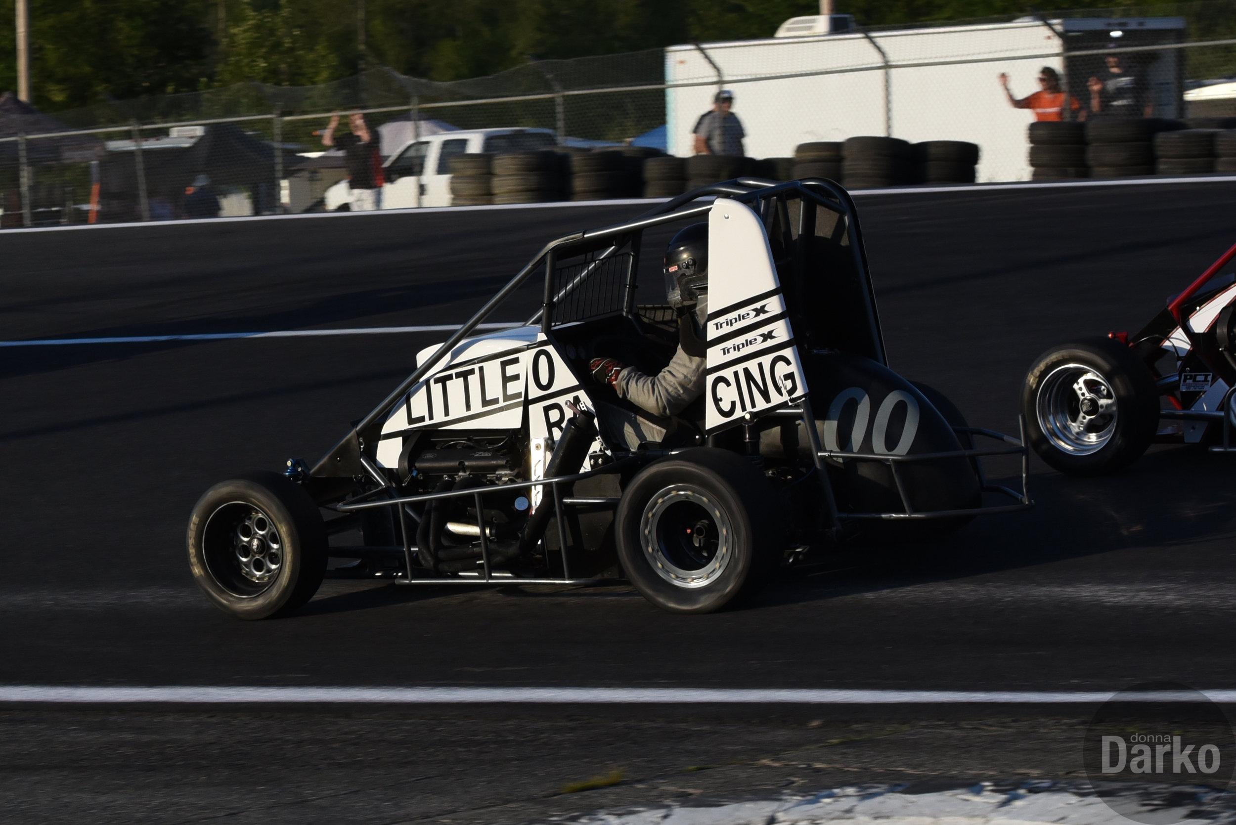 Evergreen Speedway 5-11-2019 - DSC_1331.jpg