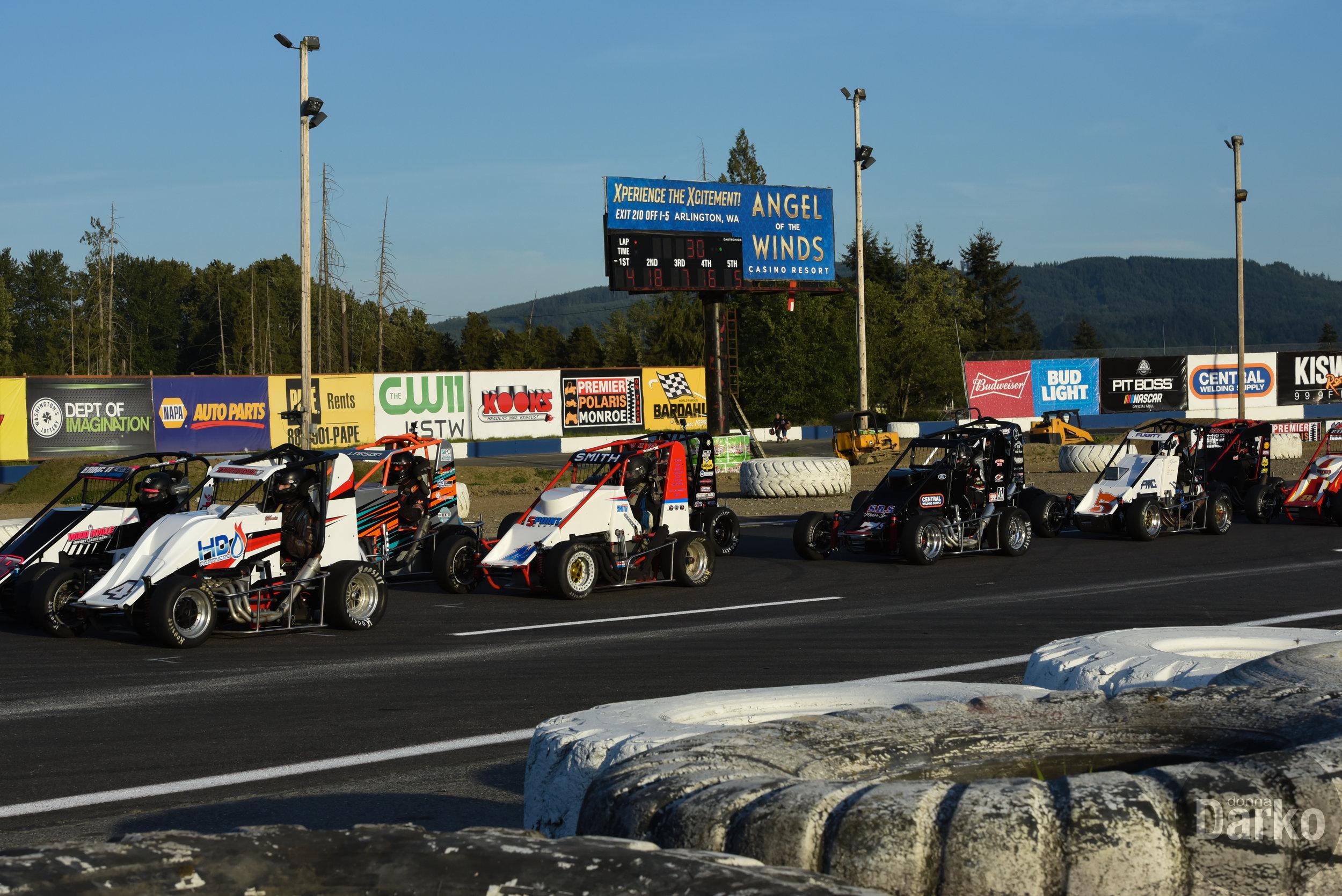 Evergreen Speedway 5-11-2019 - DSC_1310.jpg