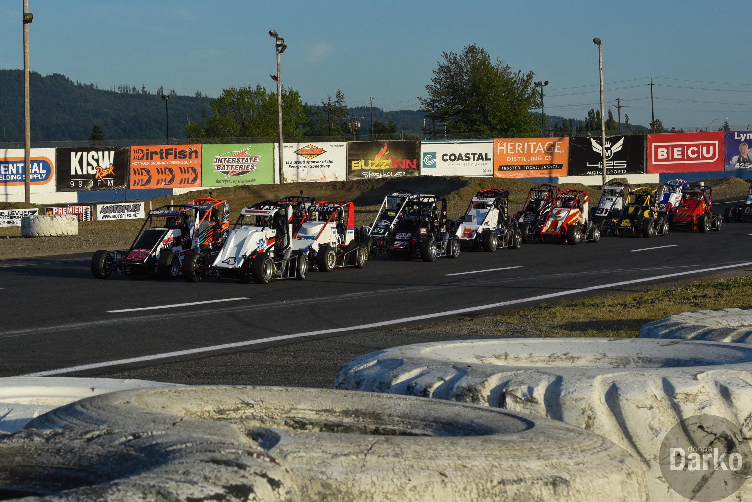Evergreen Speedway 5-11-2019 - DSC_1305.jpg