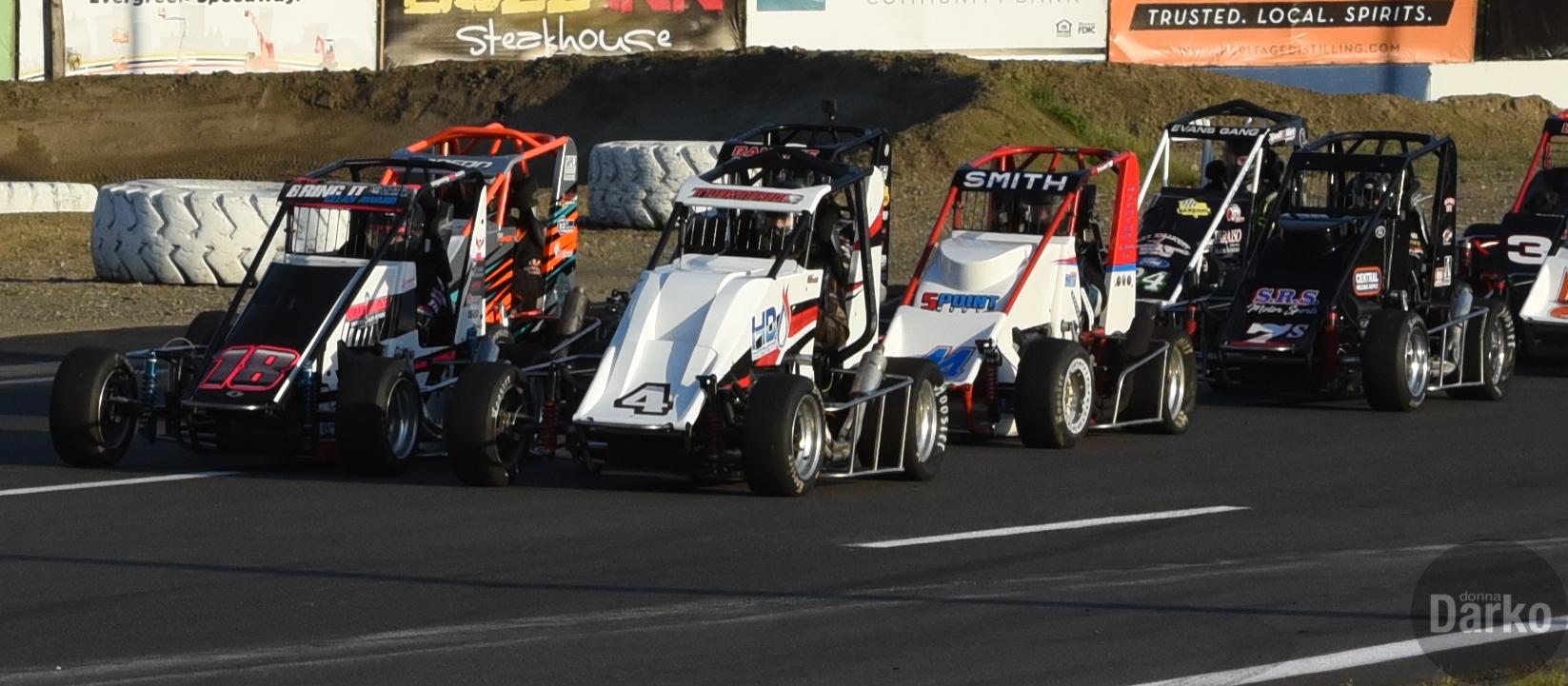Evergreen Speedway 5-11-2019 - DSC_1302.jpg