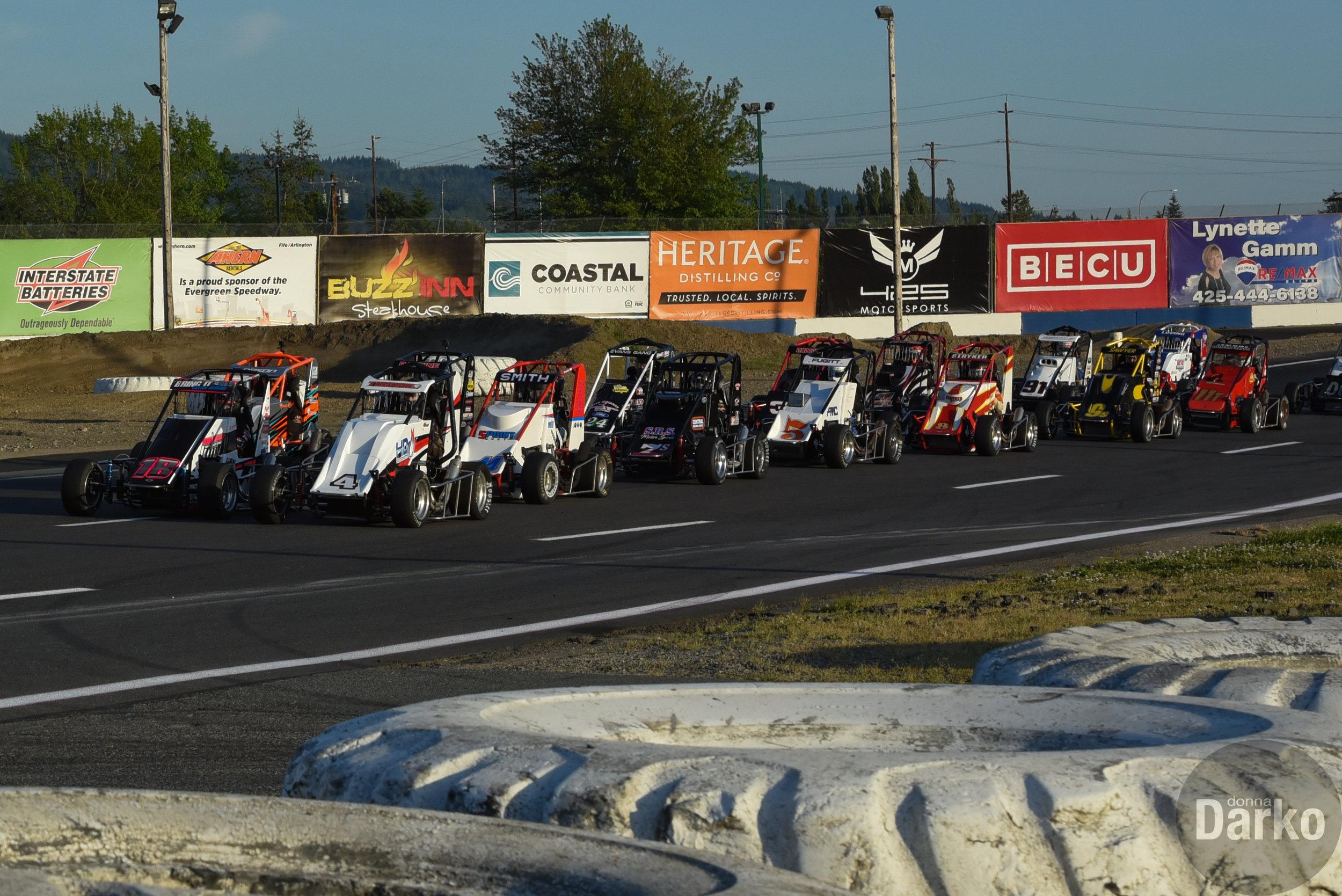 Evergreen Speedway 5-11-2019 - DSC_1303.jpg