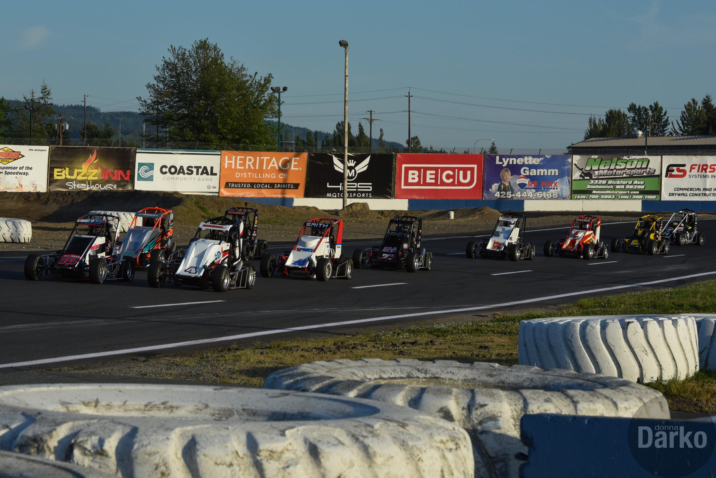 Evergreen Speedway 5-11-2019 - DSC_1295.jpg