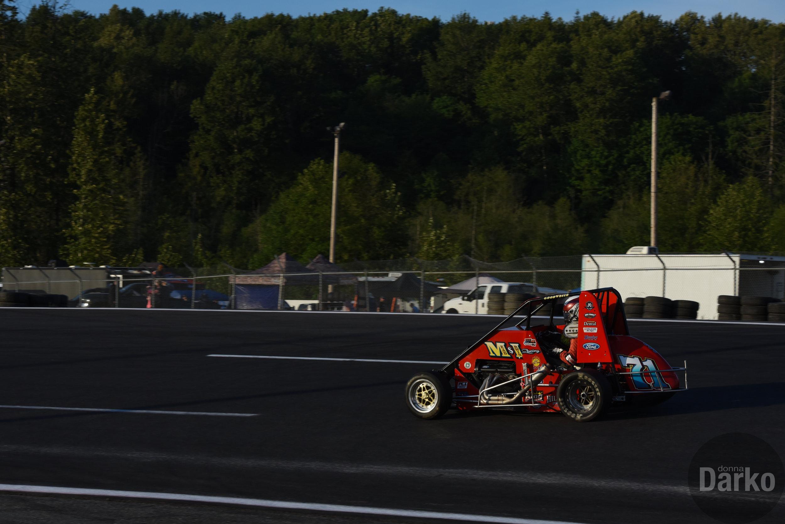 Evergreen Speedway 5-11-2019 - DSC_1284.jpg