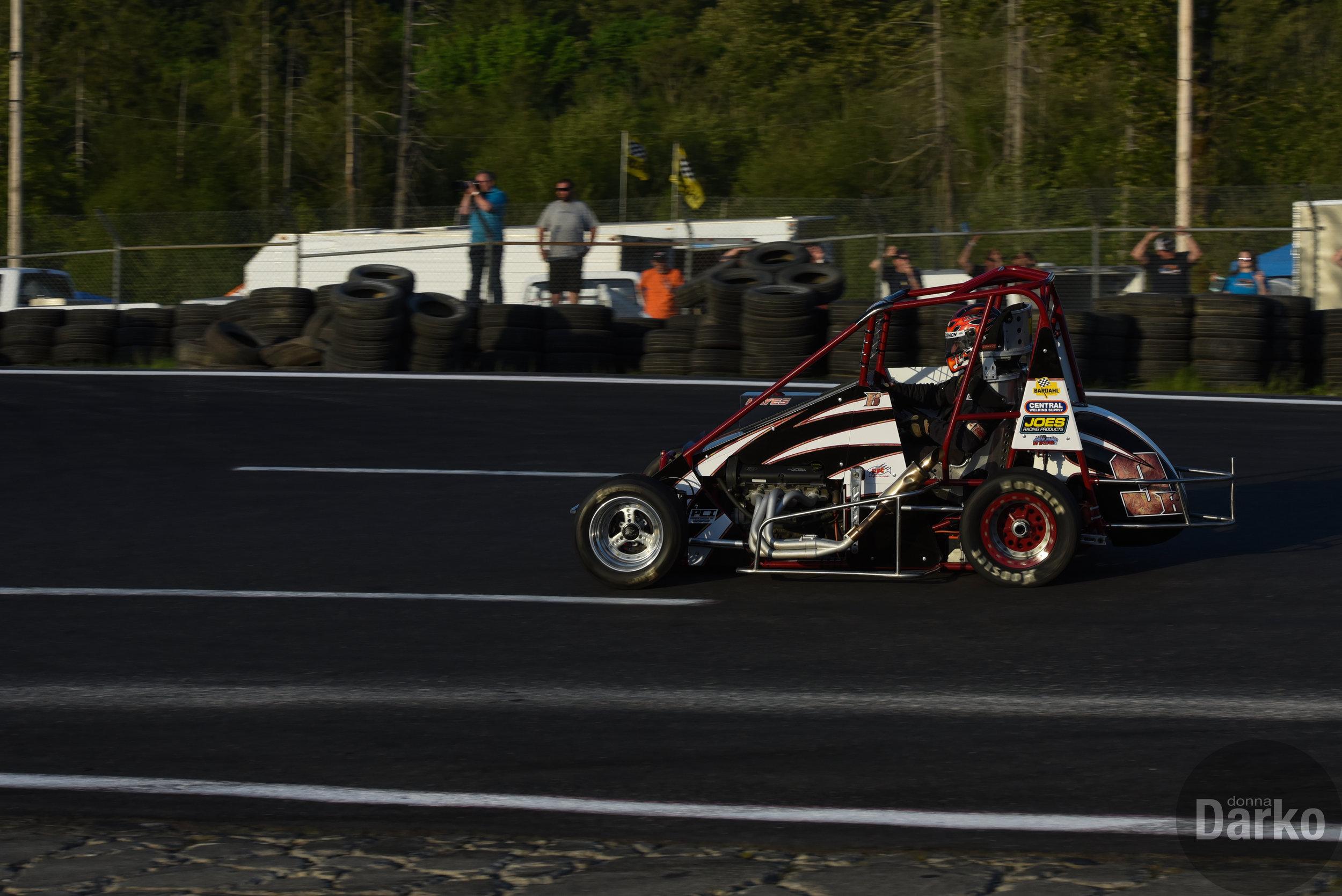 Evergreen Speedway 5-11-2019 - DSC_1279.jpg