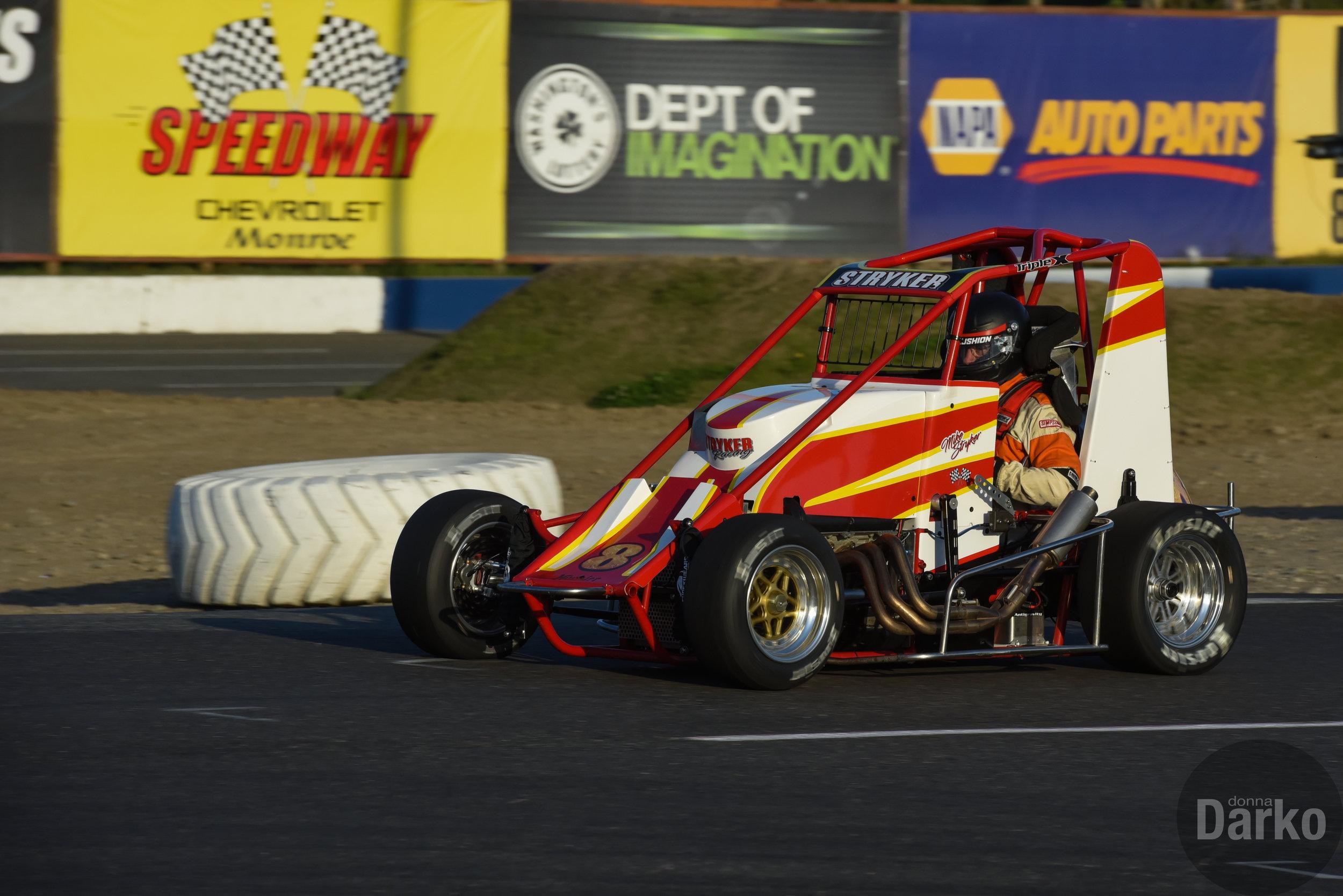 Evergreen Speedway 5-11-2019 - DSC_1268.jpg