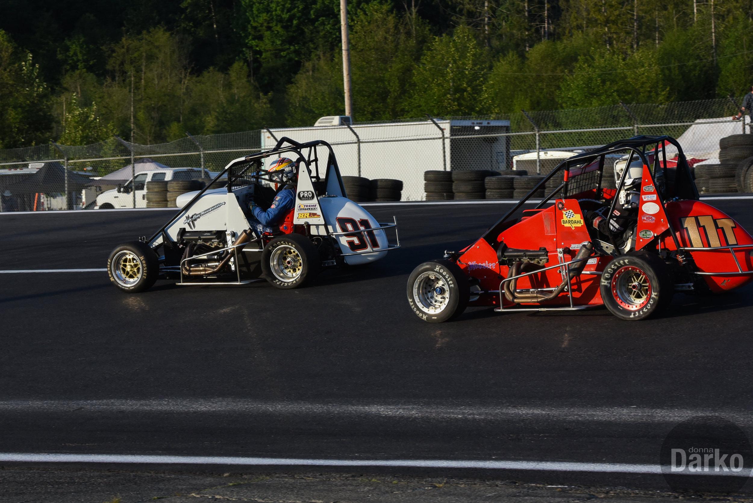 Evergreen Speedway 5-11-2019 - DSC_1233.jpg
