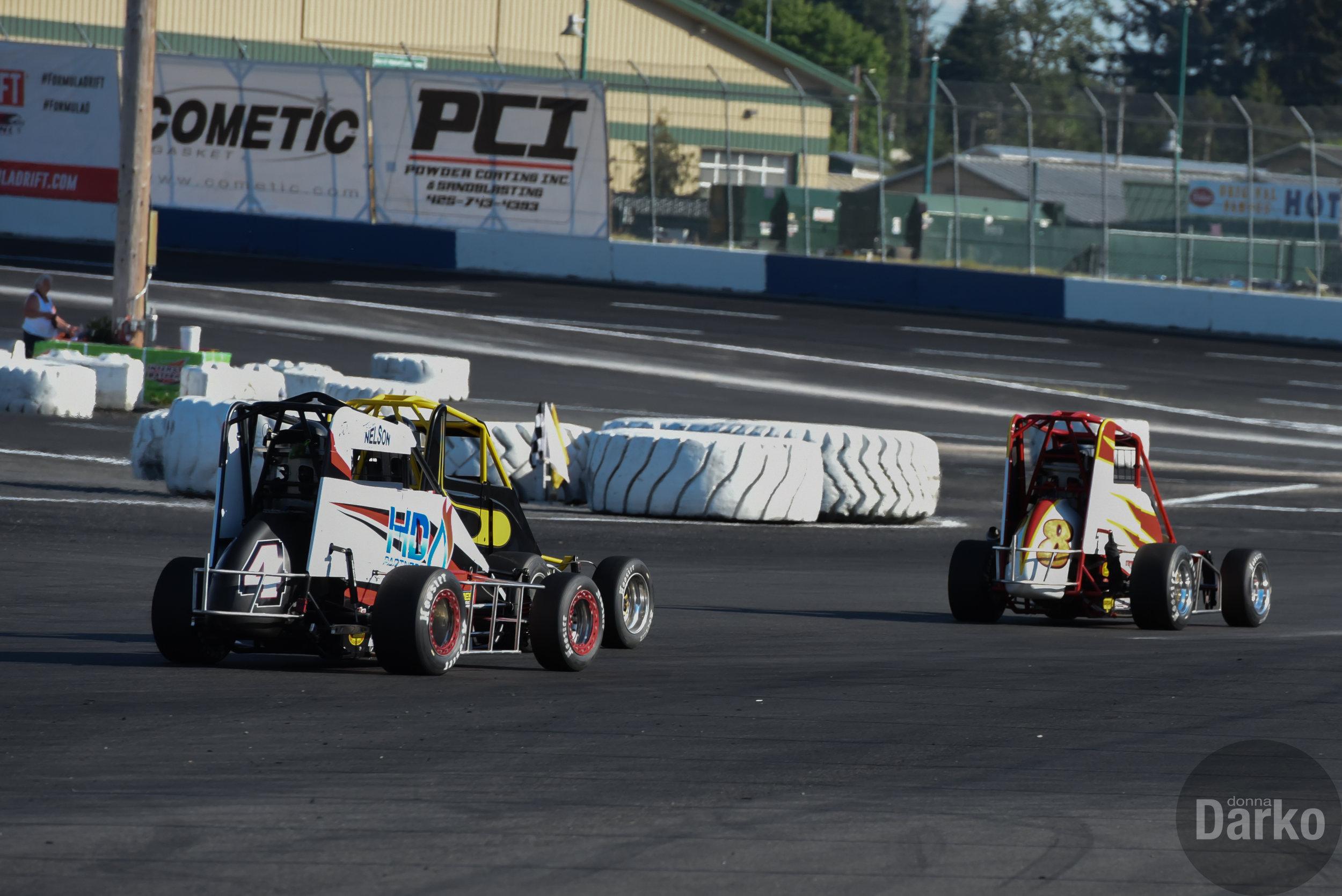 Evergreen Speedway 5-11-2019 - DSC_1140.jpg