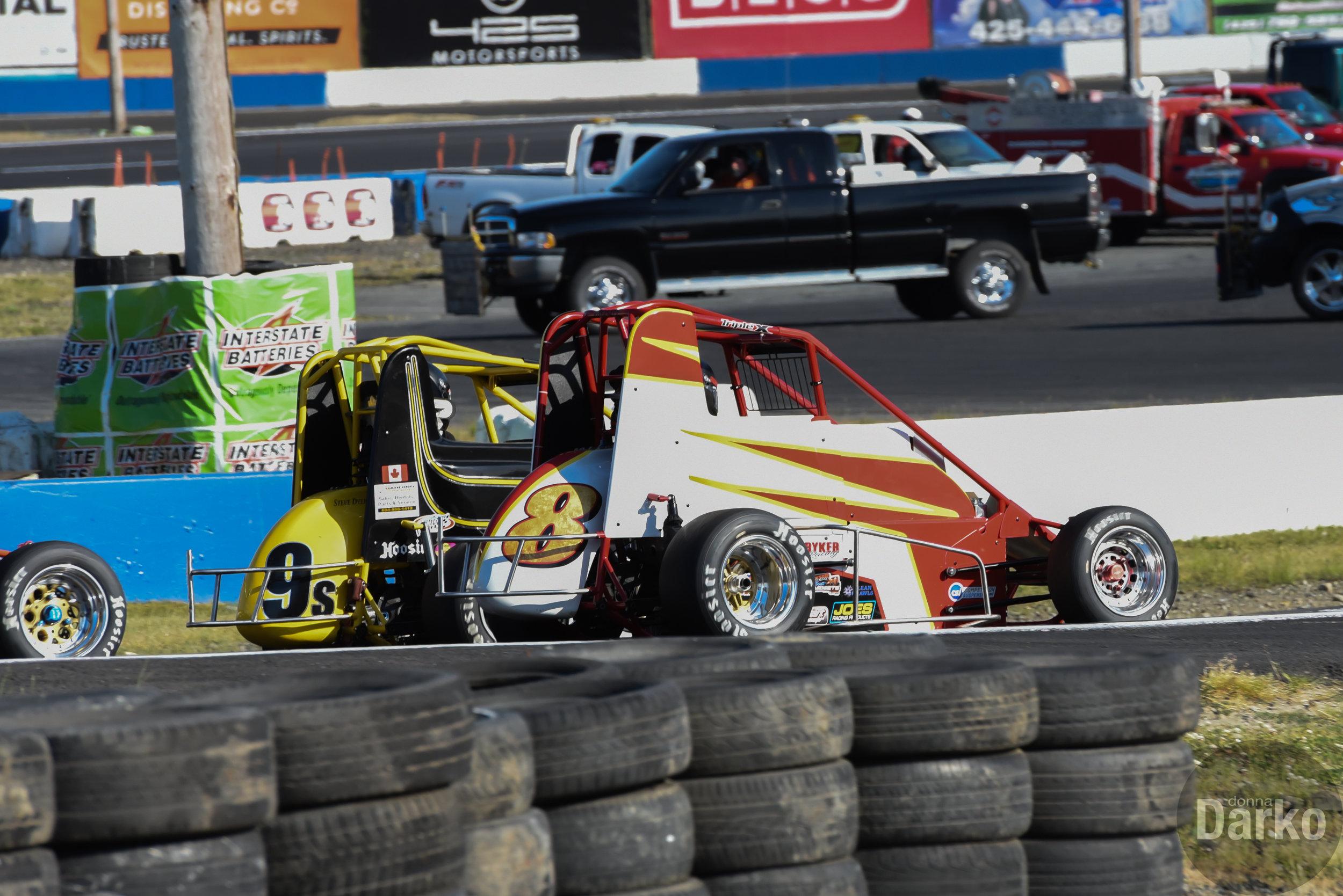 Evergreen Speedway 5-11-2019 - DSC_1104.jpg
