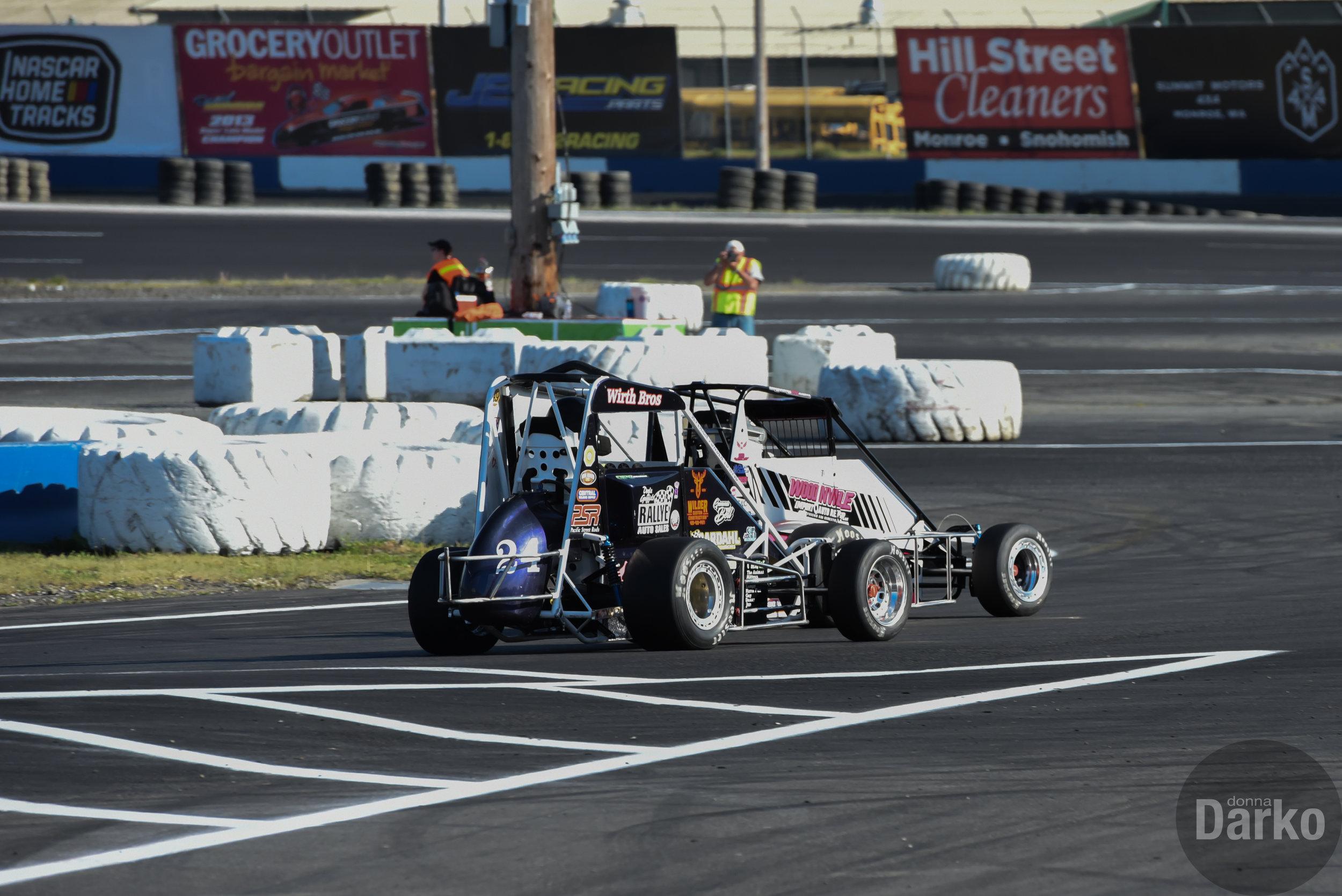 Evergreen Speedway 5-11-2019 - DSC_1097.jpg