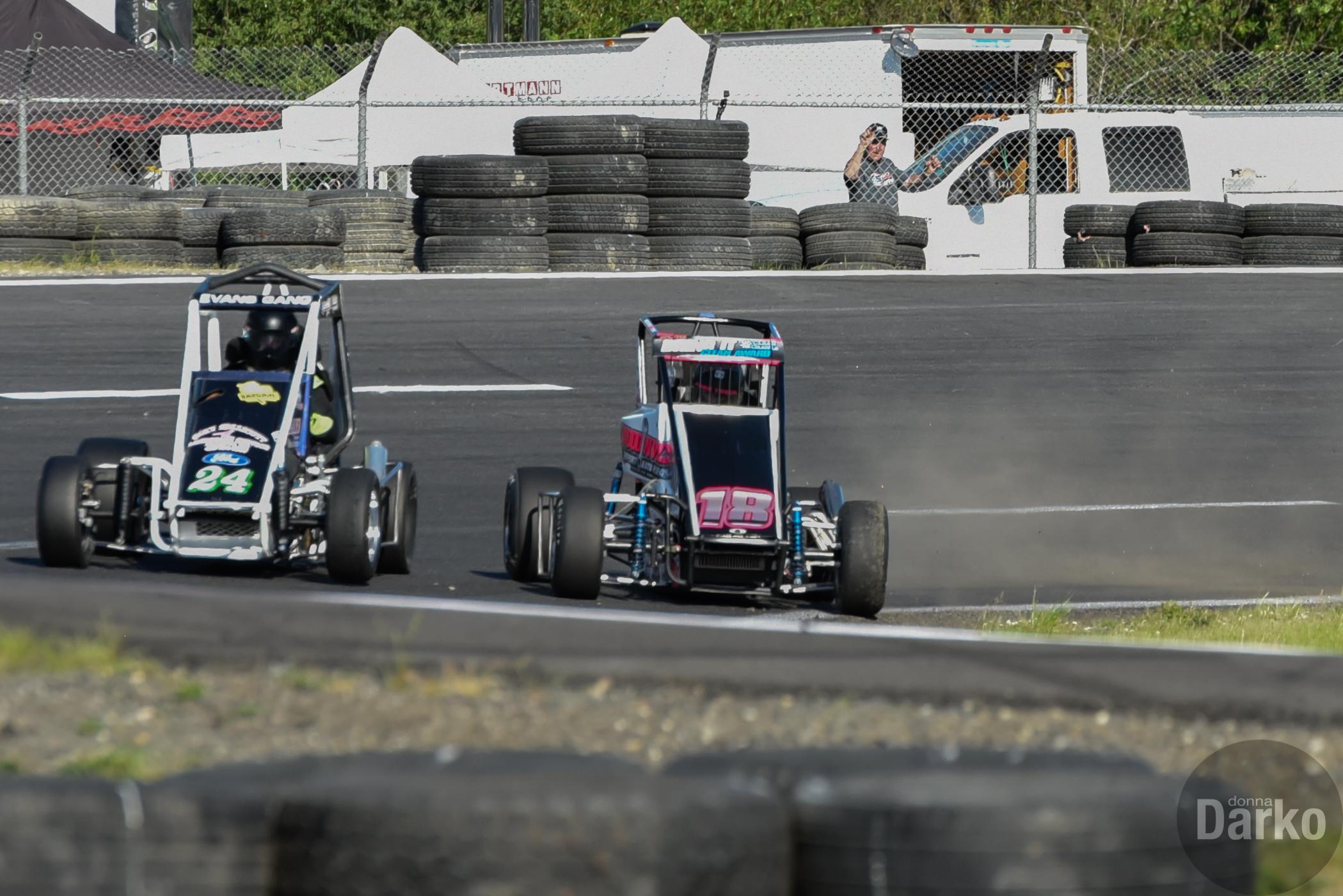 Evergreen Speedway 5-11-2019 - DSC_1085.jpg