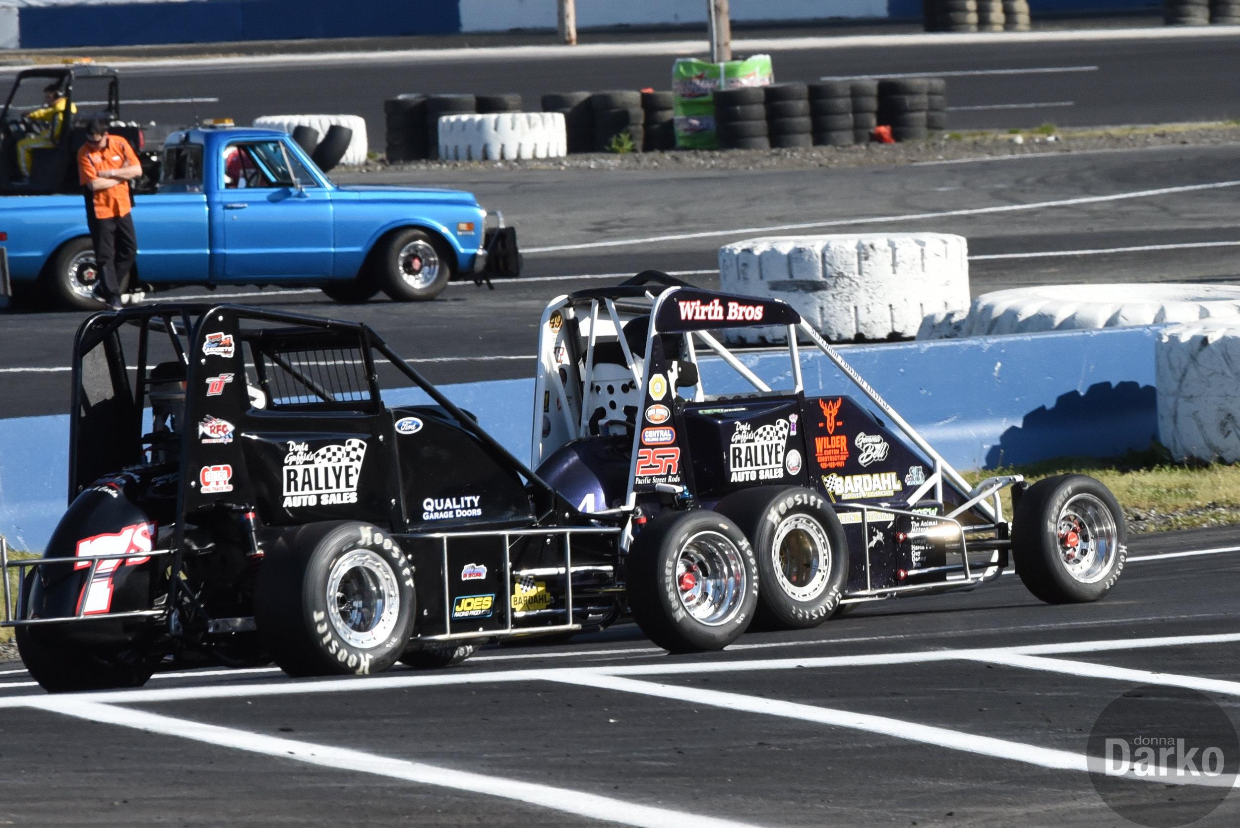 Evergreen Speedway 5-11-2019 - DSC_1065.jpg