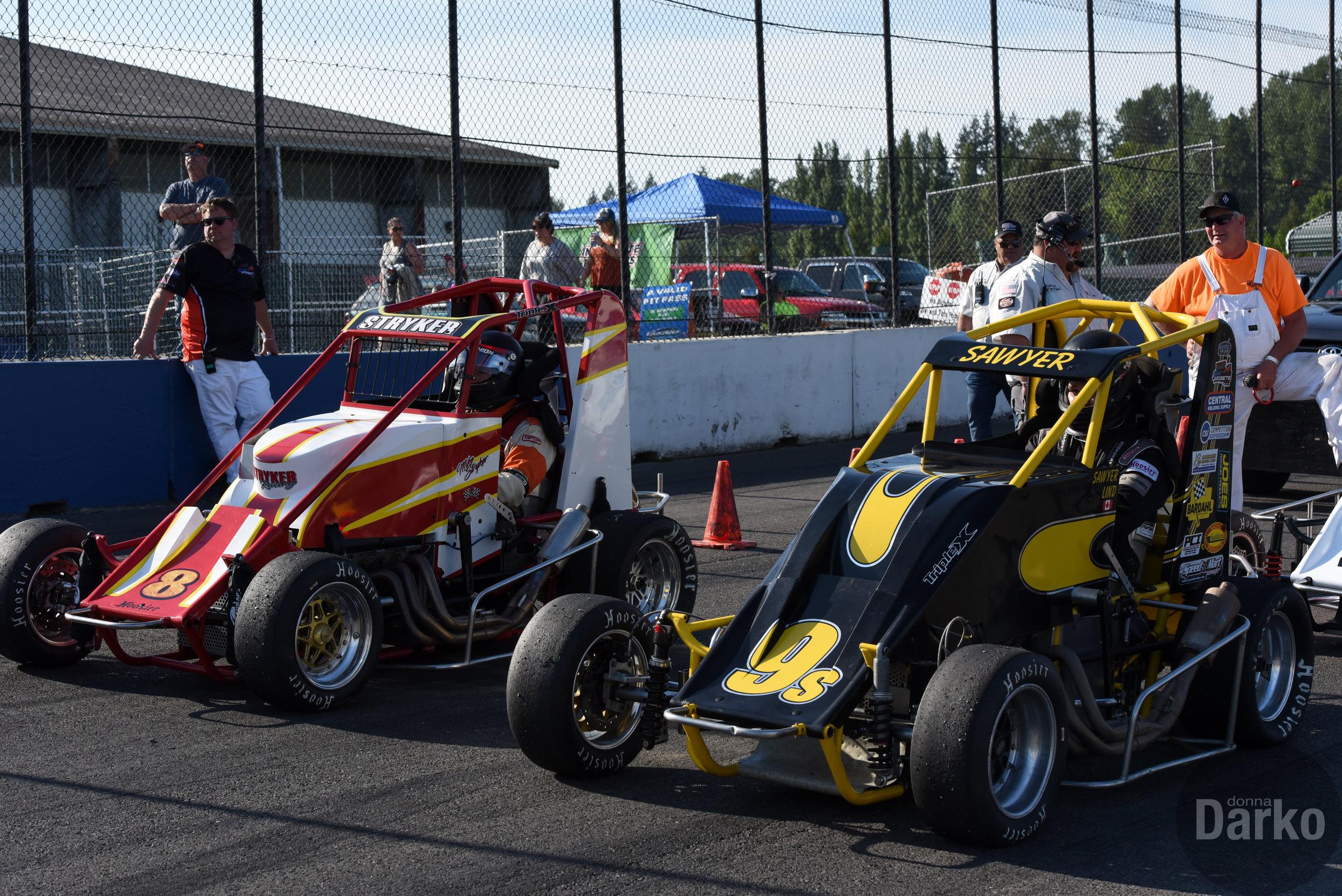 Evergreen Speedway 5-11-2019 - DSC_1039.jpg