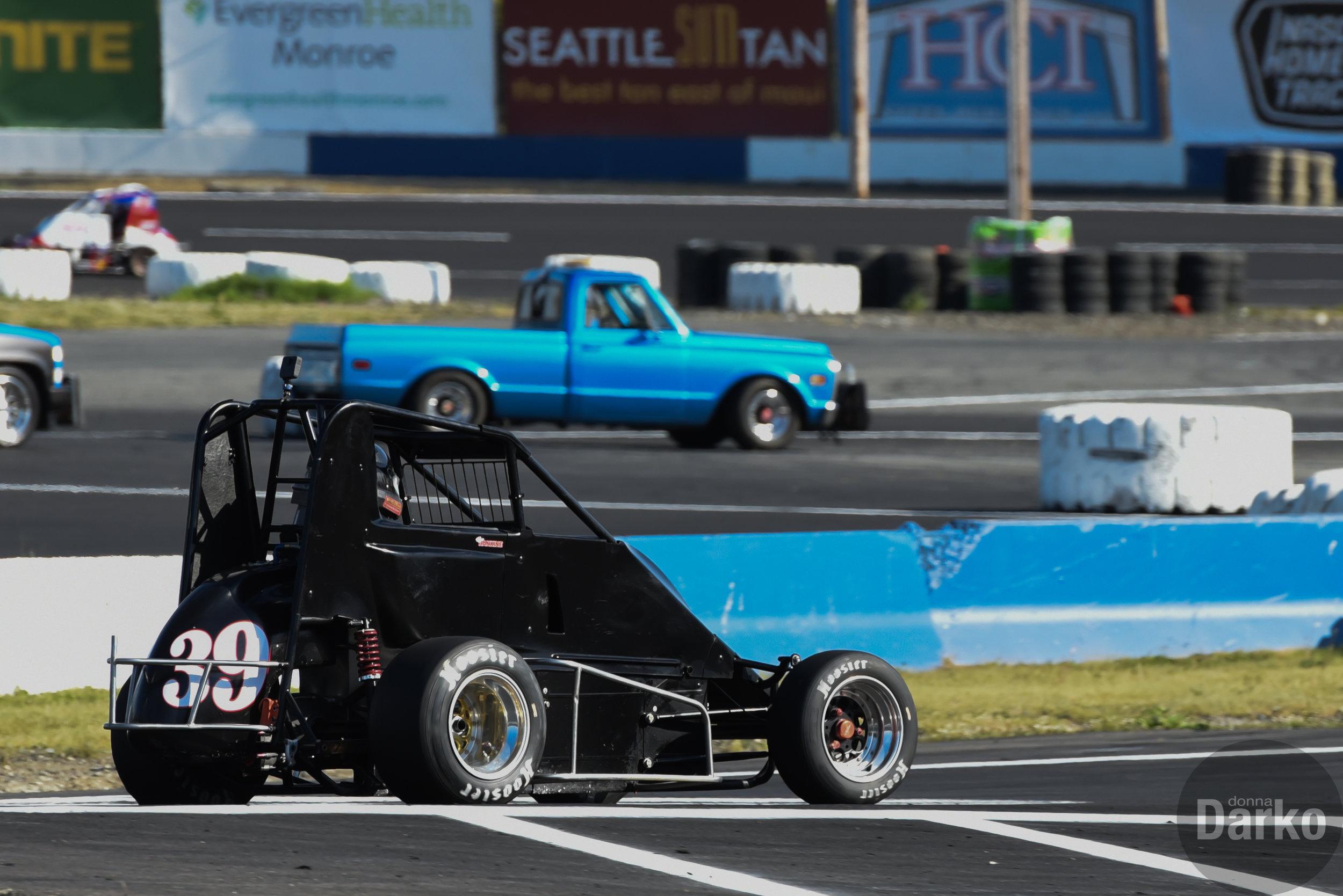 Evergreen Speedway 5-11-2019 - DSC_0968.jpg