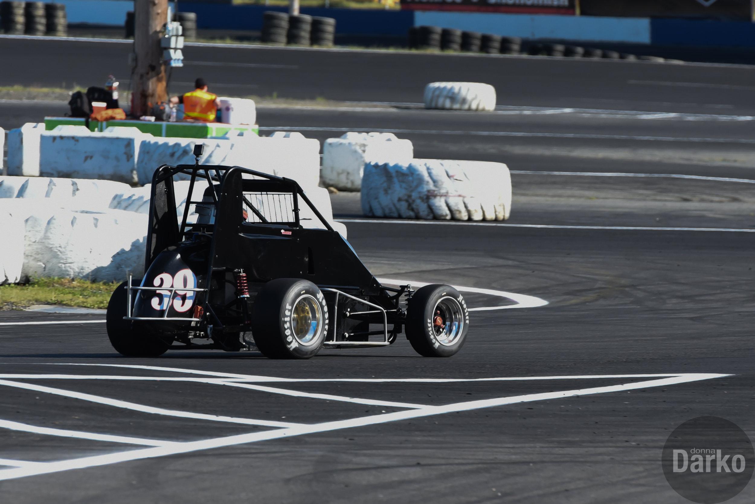 Evergreen Speedway 5-11-2019 - DSC_0956.jpg