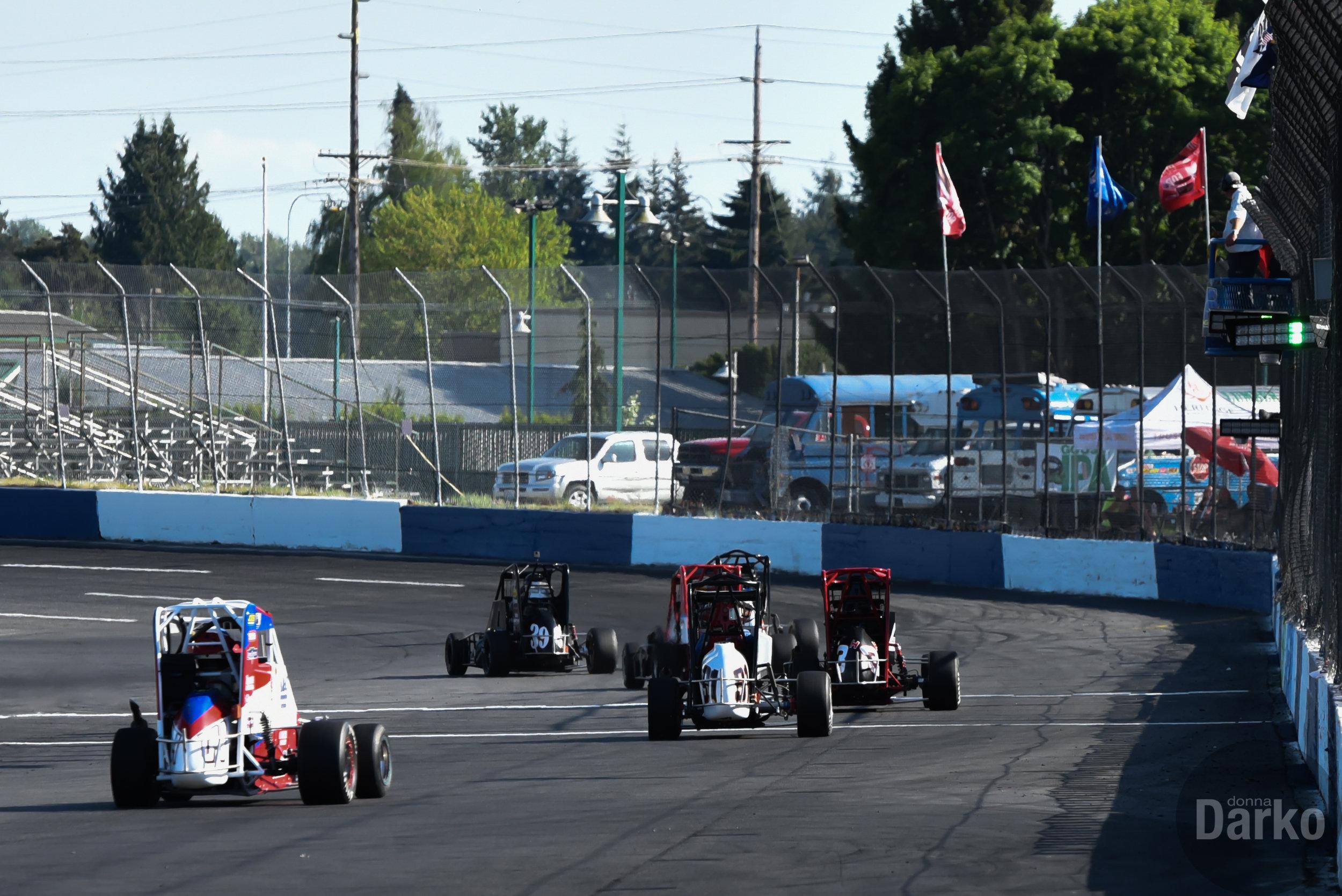 Evergreen Speedway 5-11-2019 - DSC_0931.jpg