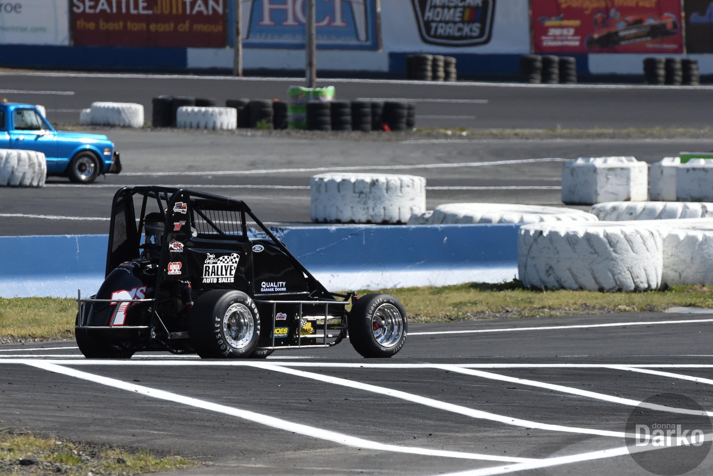 Evergreen Speedway 5-11-2019 - DSC_0737.jpg