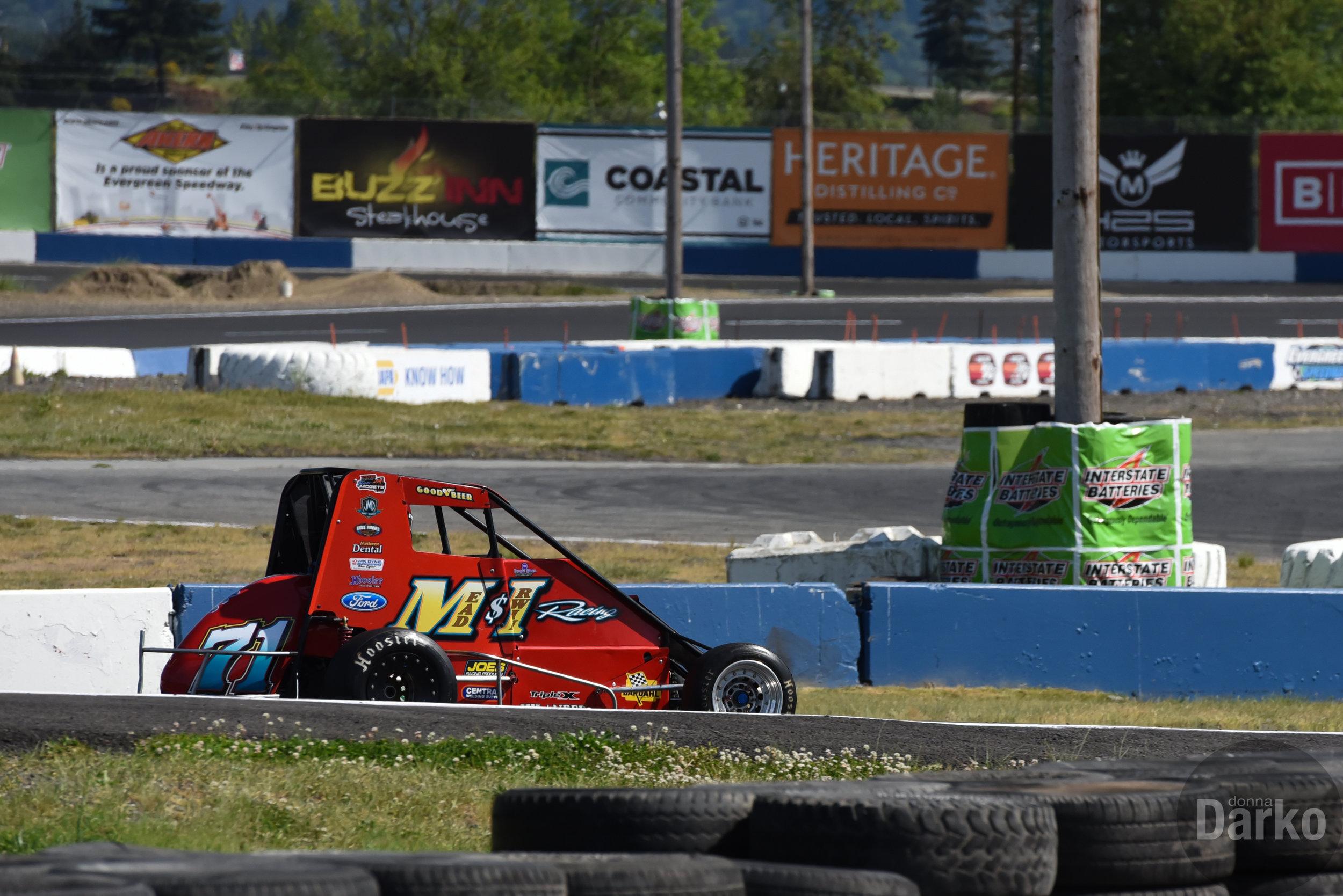 Evergreen Speedway 5-11-2019 - DSC_0713.jpg