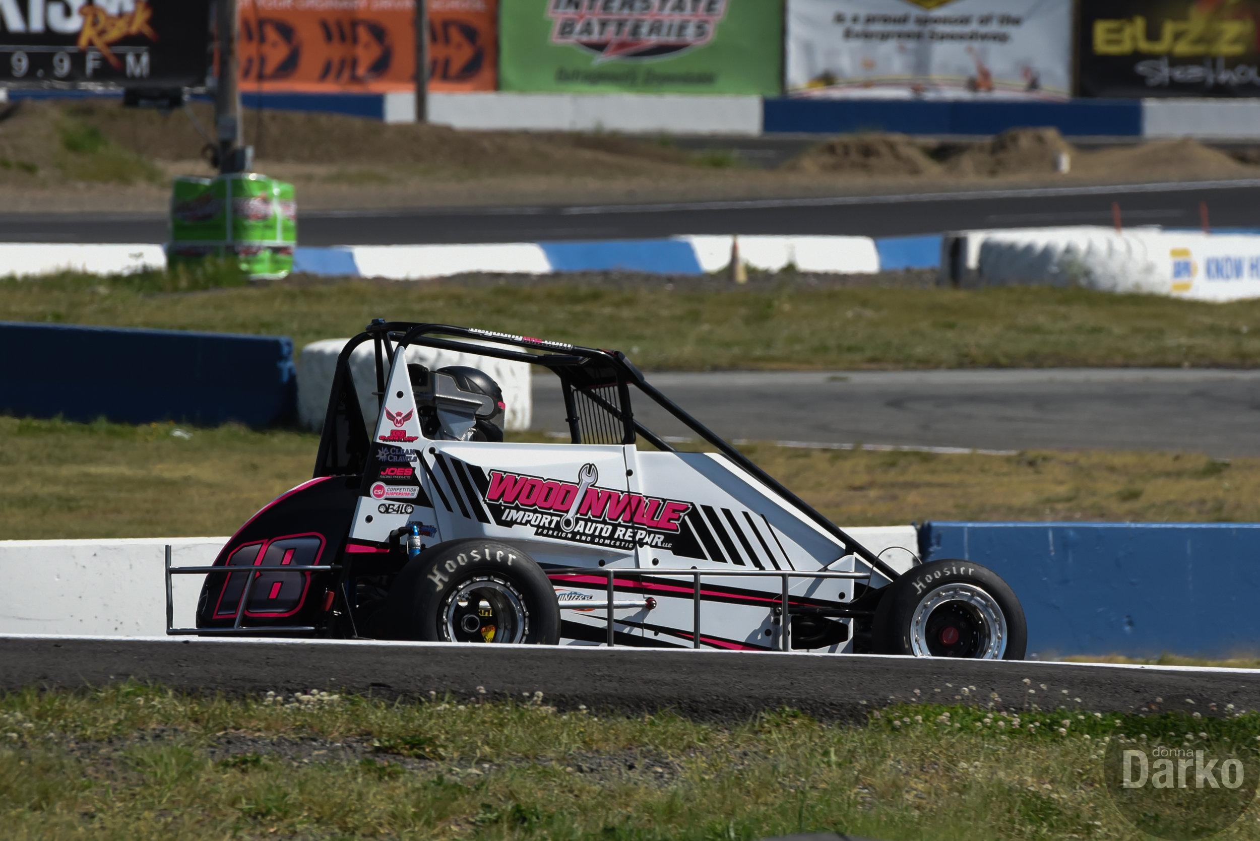 Evergreen Speedway 5-11-2019 - DSC_0683.jpg