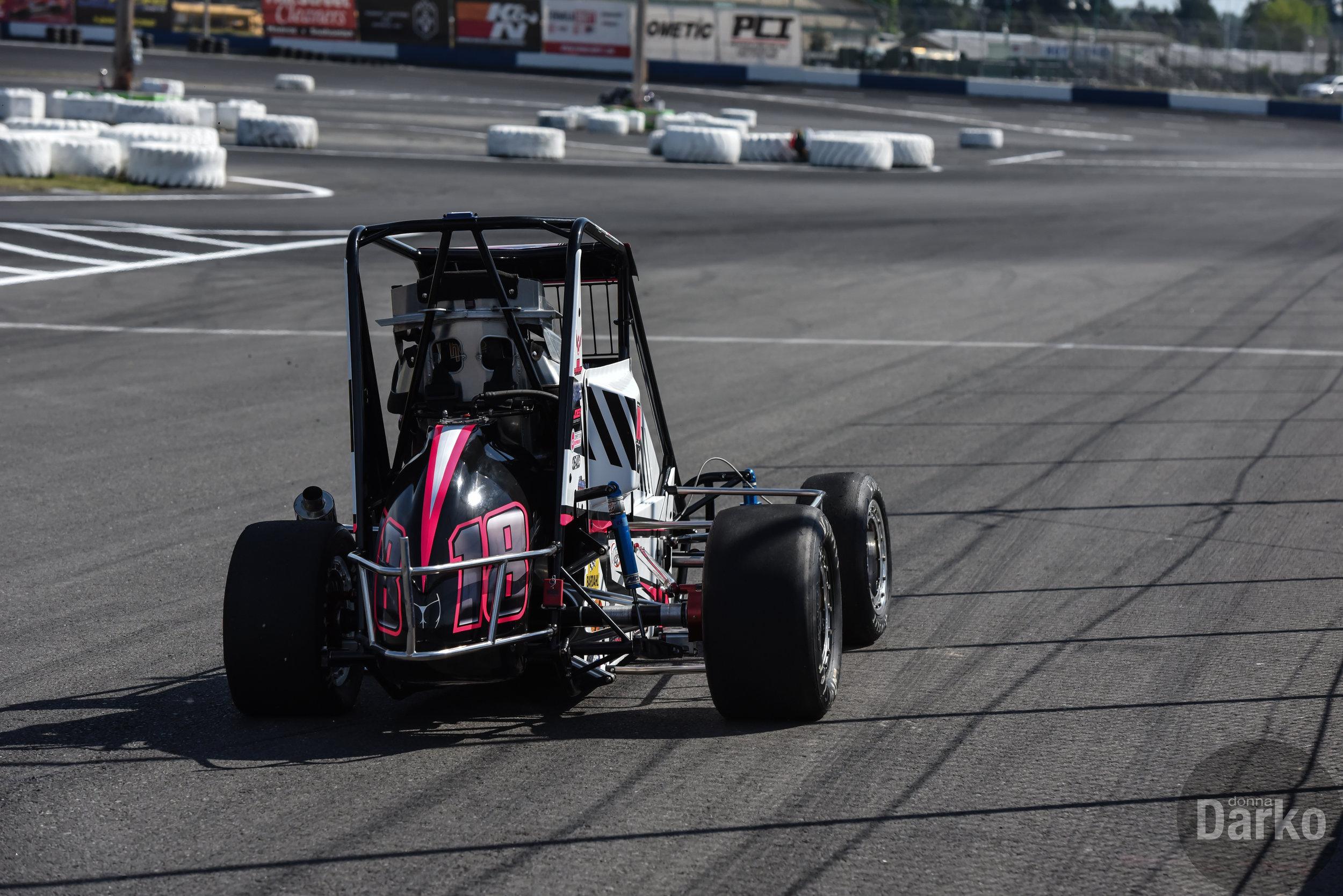 Evergreen Speedway 5-11-2019 - DSC_0674.jpg