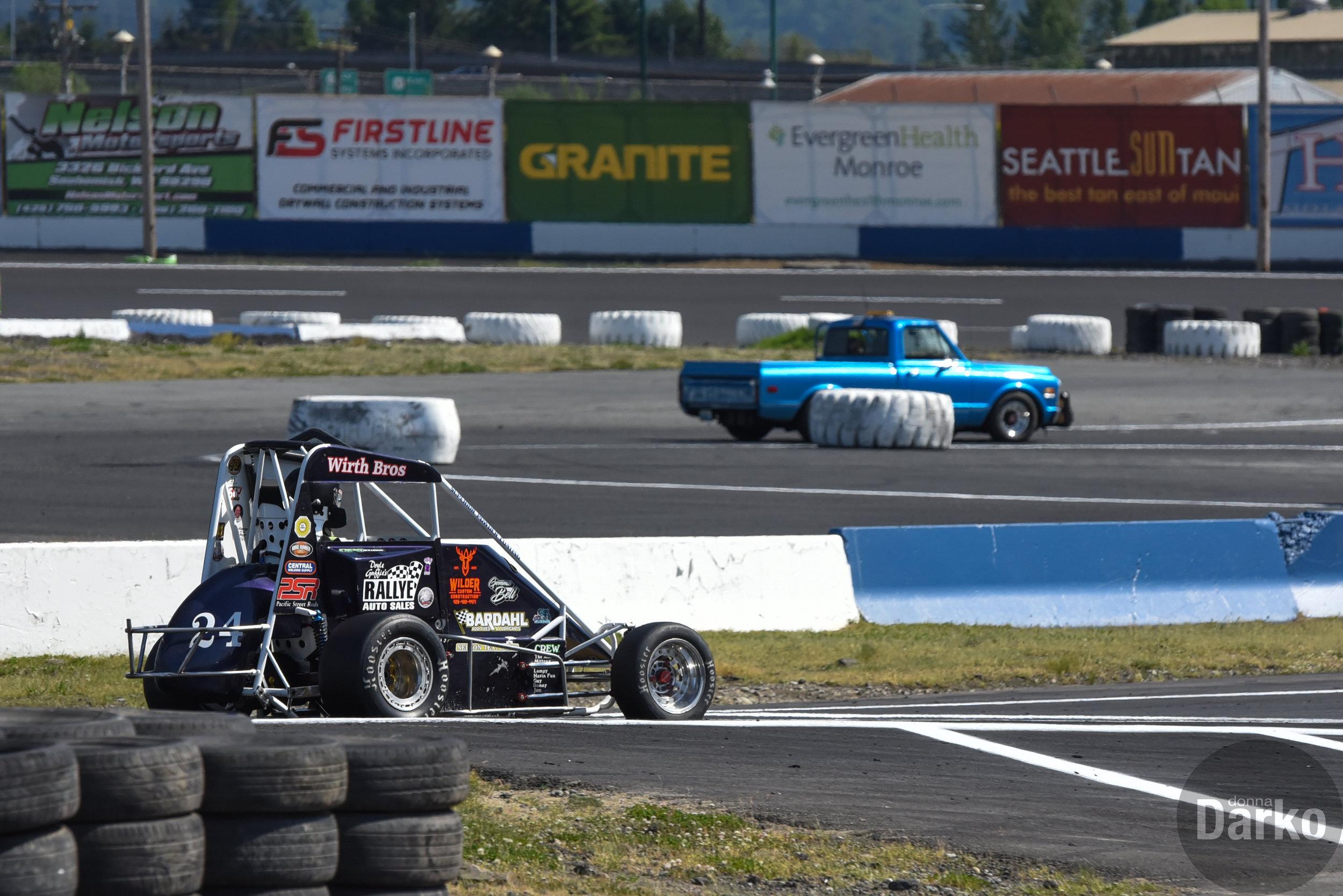 Evergreen Speedway 5-11-2019 - DSC_0670.jpg