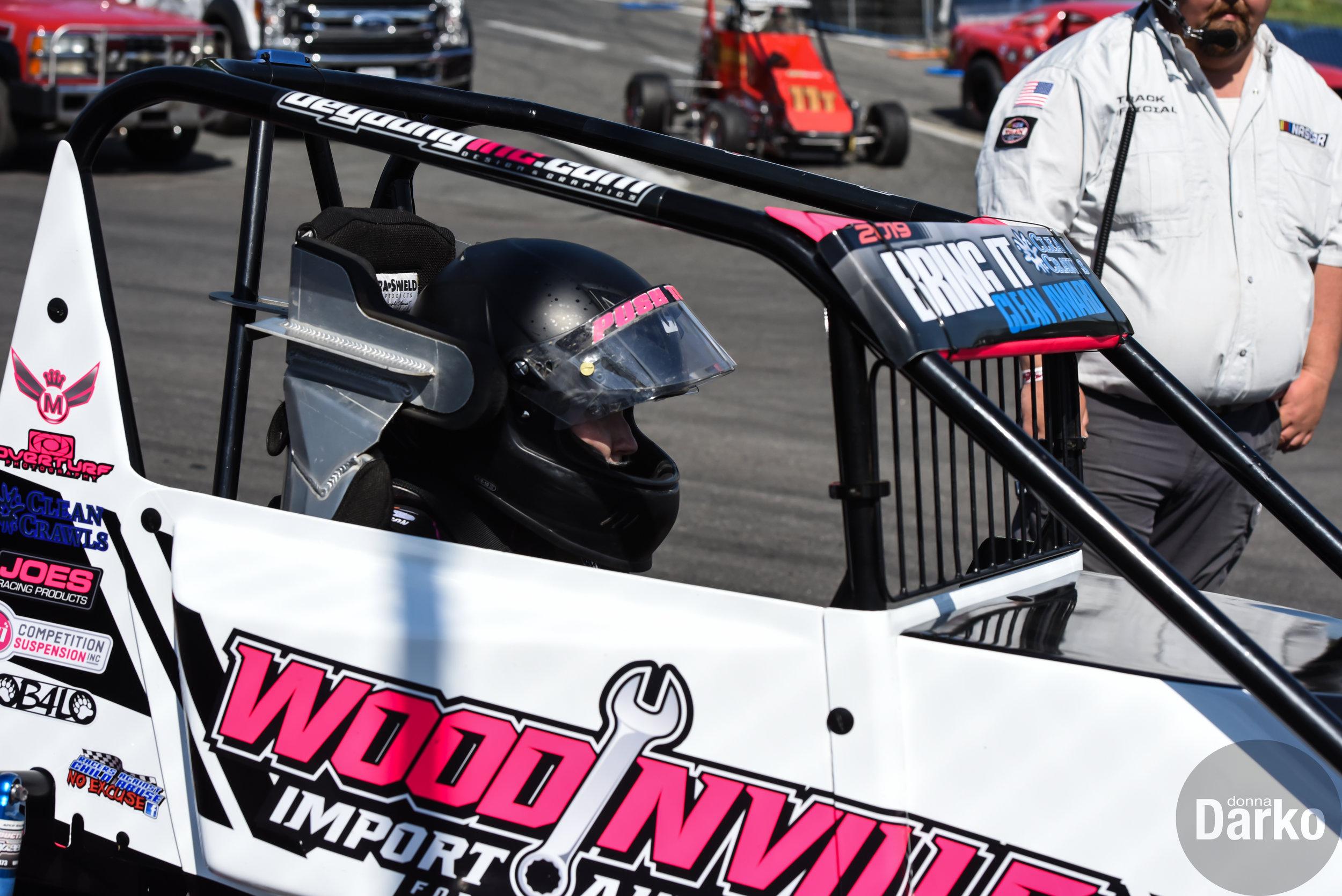 Evergreen Speedway 5-11-2019 - DSC_0660.jpg