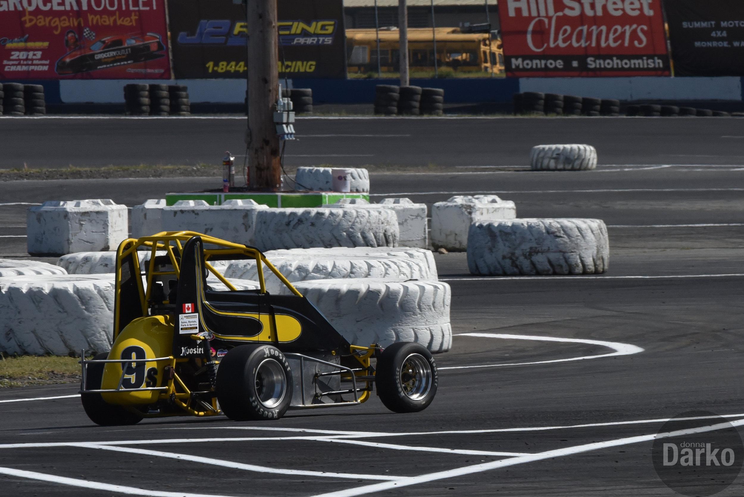 Evergreen Speedway 5-11-2019 - DSC_0617.jpg