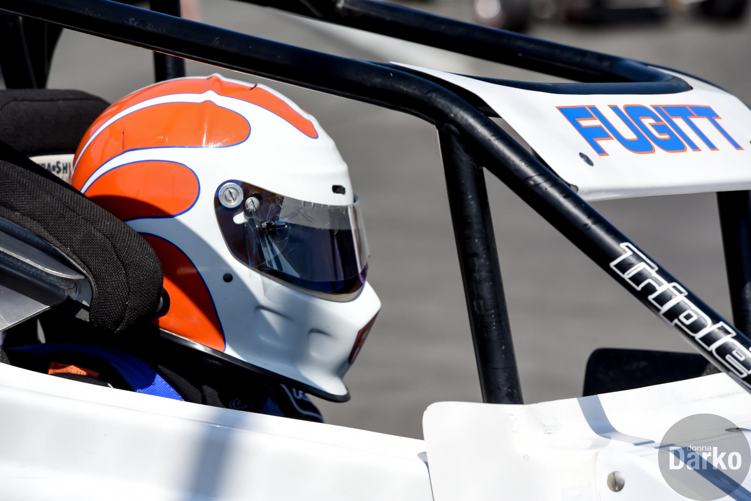 Evergreen Speedway 5-11-2019 - DSC_0636.jpg