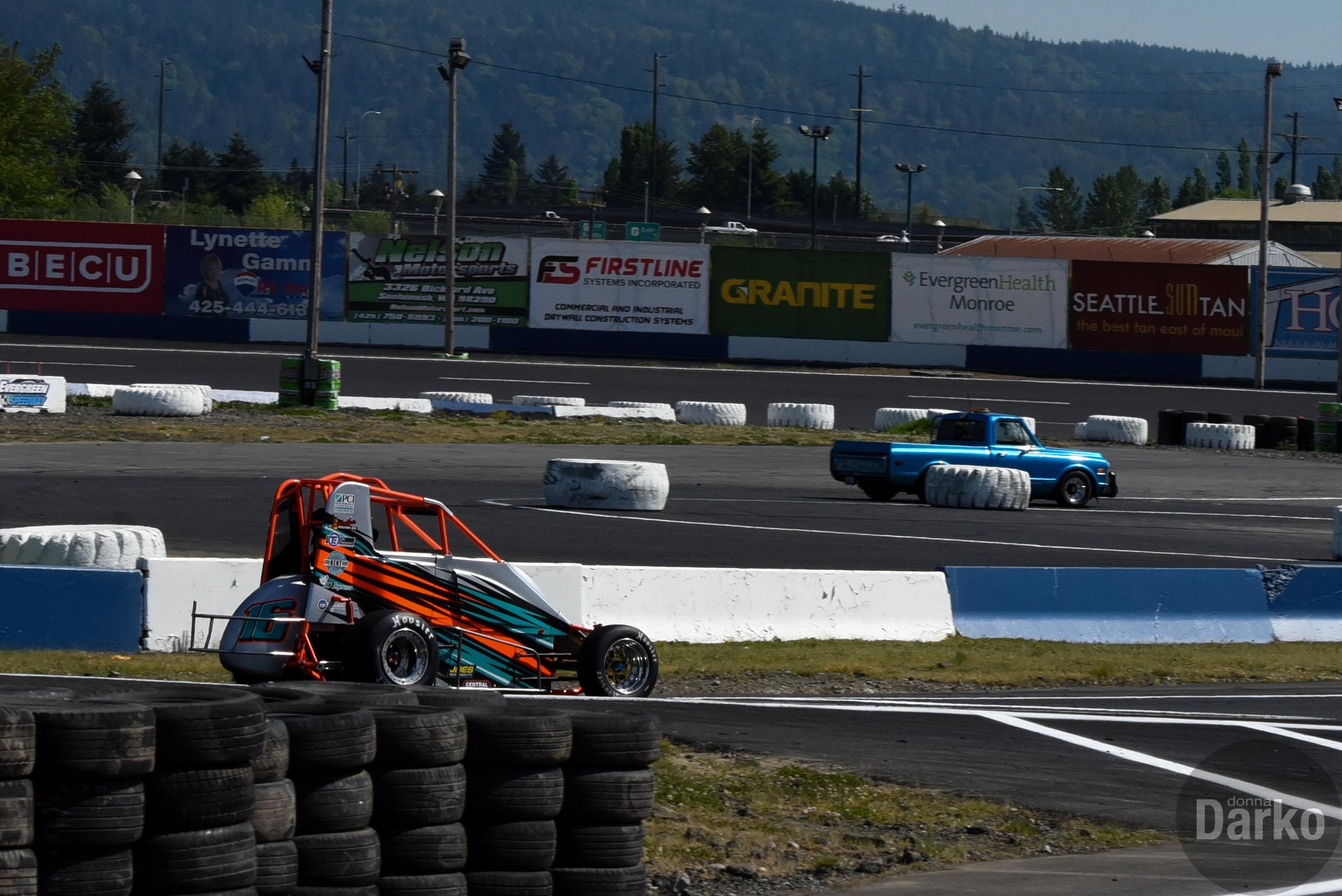 Evergreen Speedway 5-11-2019 - DSC_0606.jpg