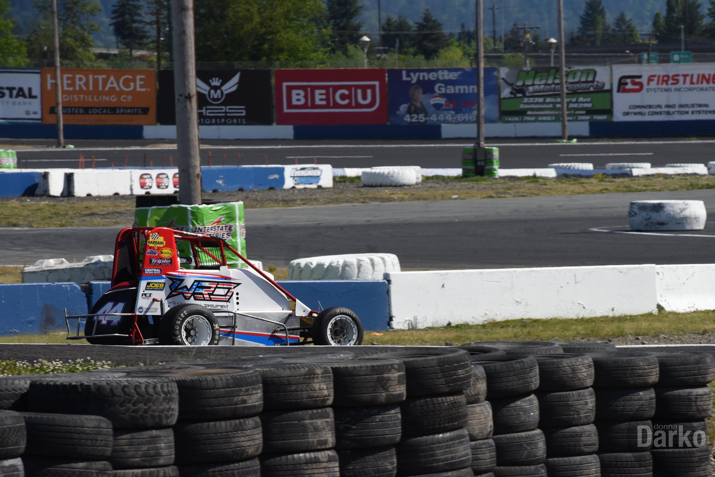 Evergreen Speedway 5-11-2019 - DSC_0595.jpg