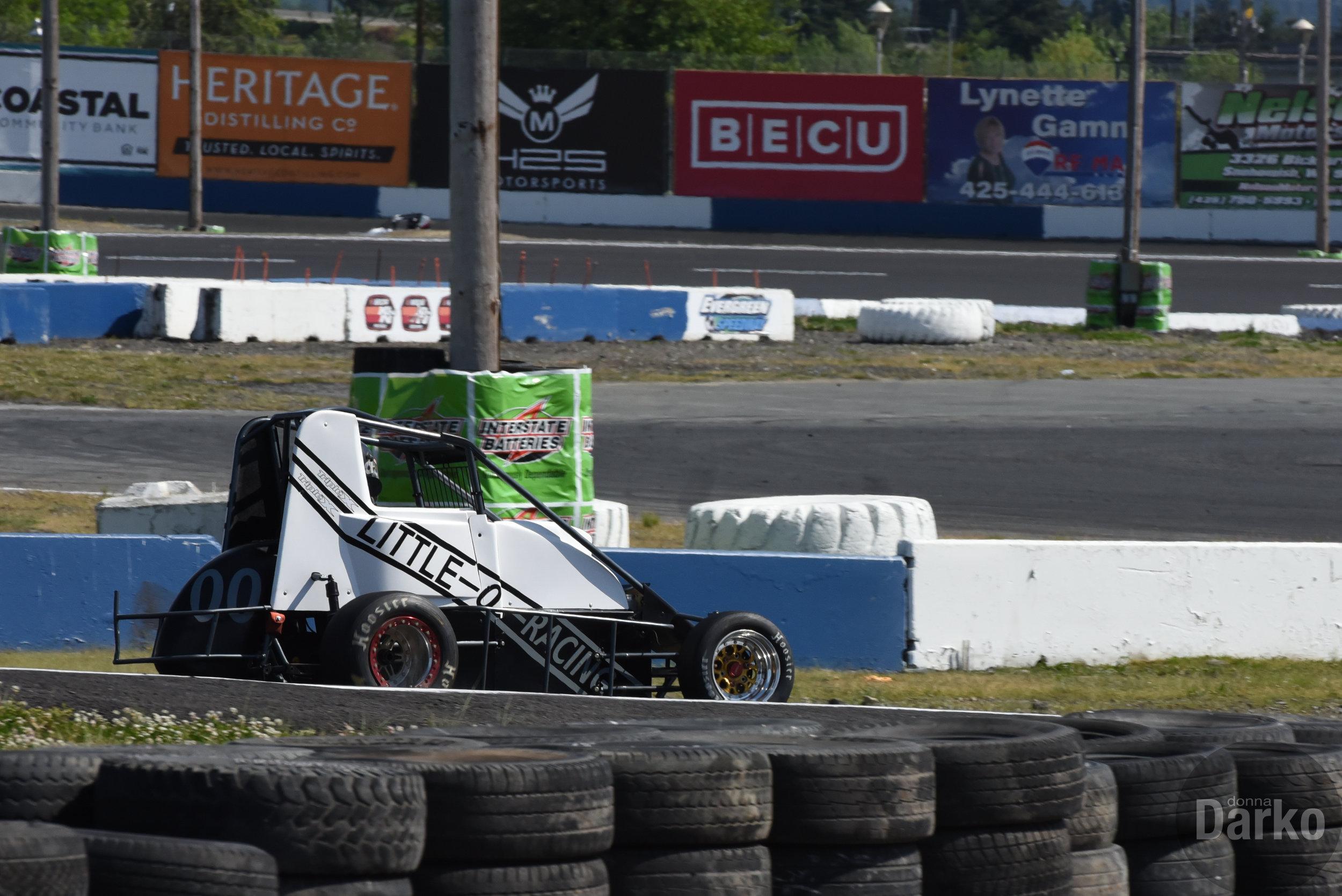 Evergreen Speedway 5-11-2019 - DSC_0581.jpg