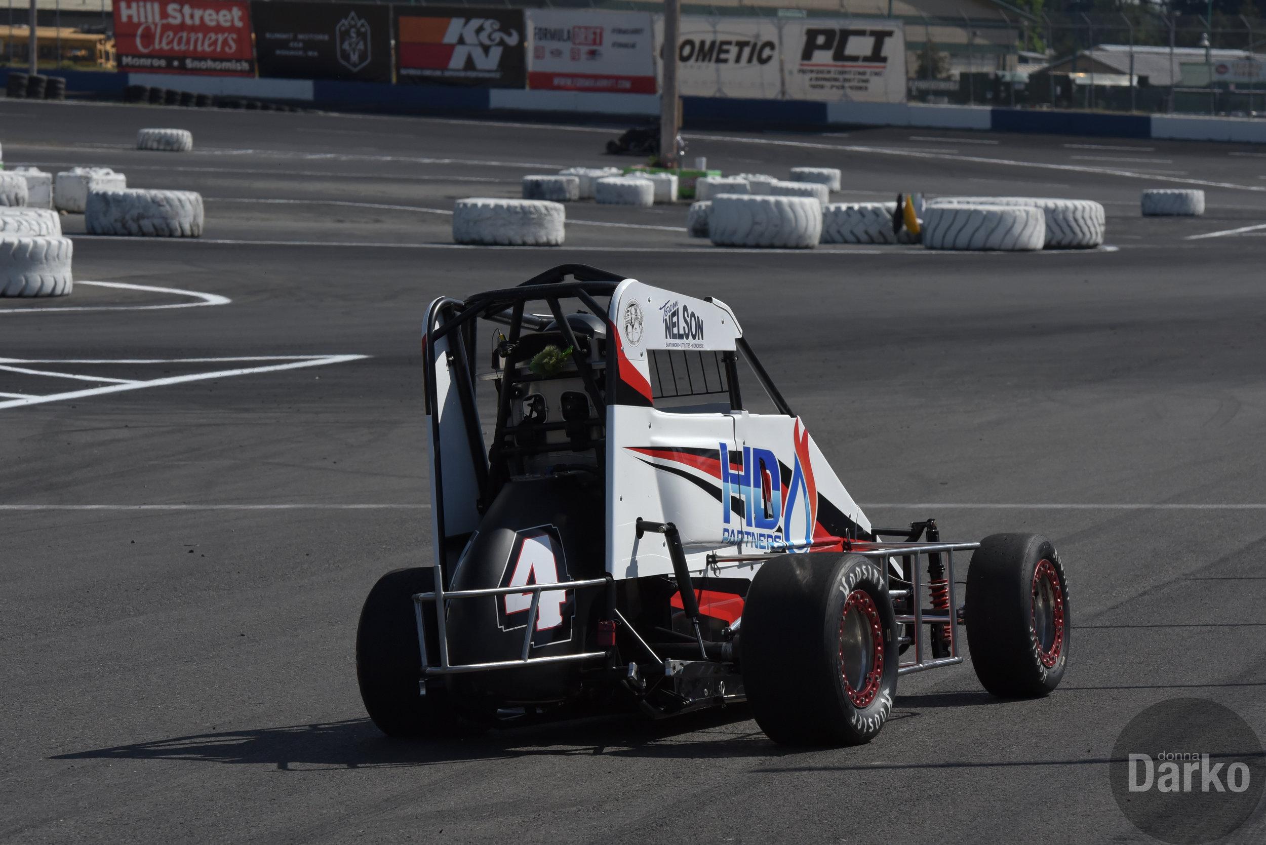 Evergreen Speedway 5-11-2019 - DSC_0557.jpg