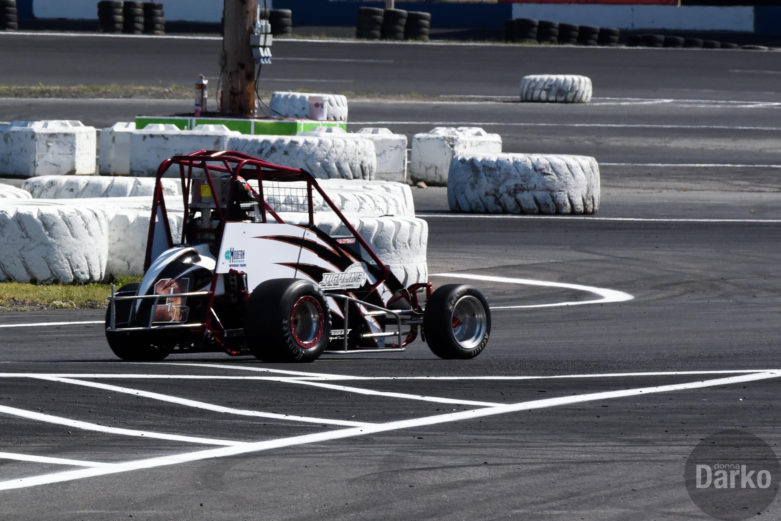 Evergreen Speedway 5-11-2019 - DSC_0548.jpg