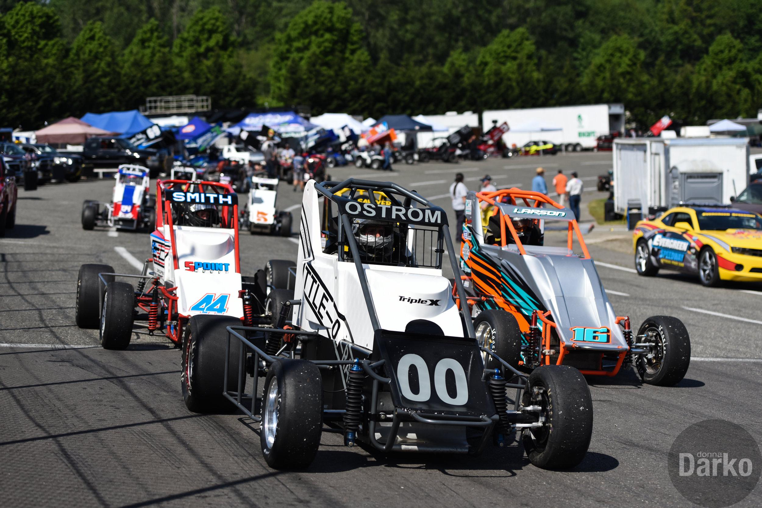 Evergreen Speedway 5-11-2019 - DSC_0545.jpg