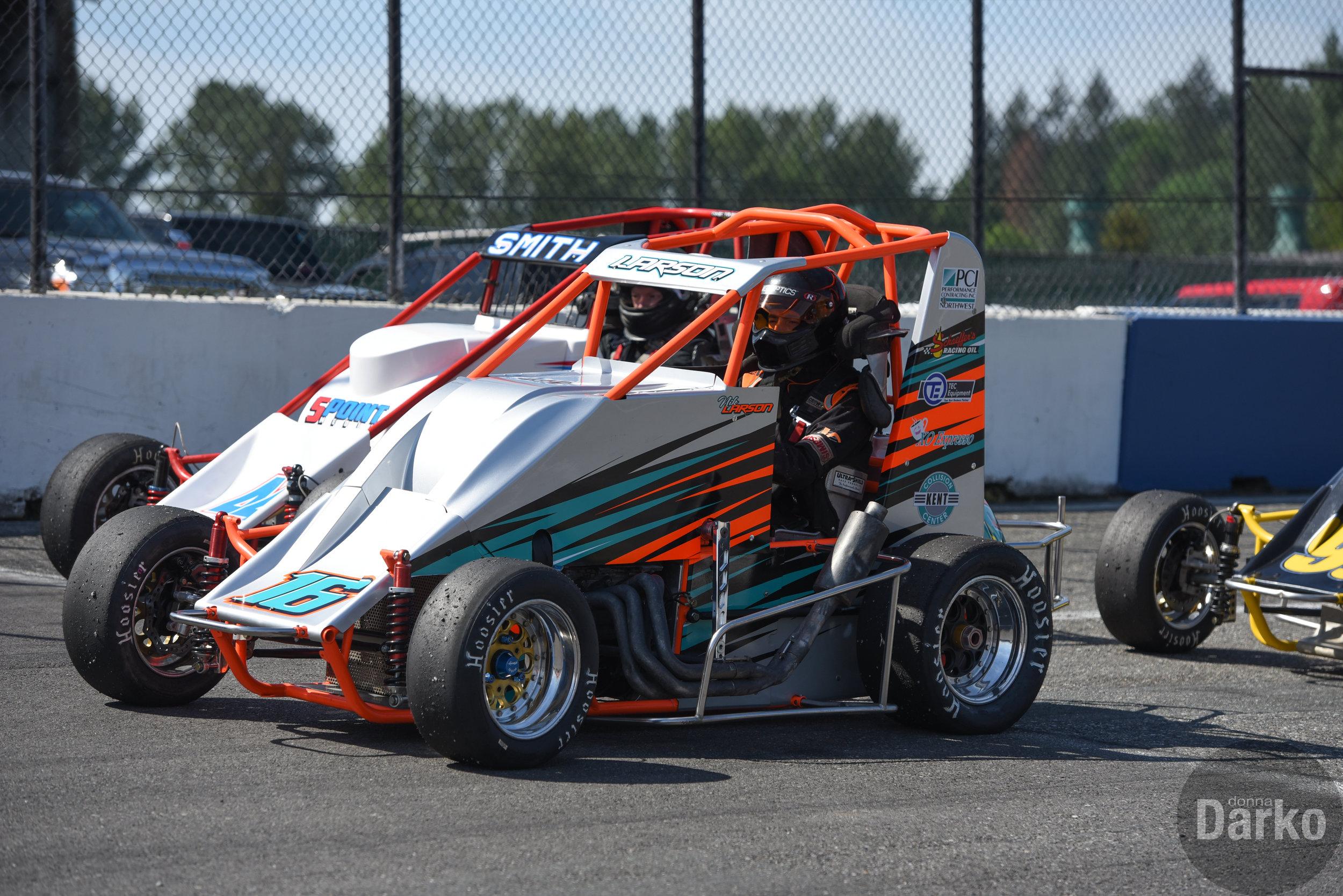 Evergreen Speedway 5-11-2019 - DSC_0544.jpg
