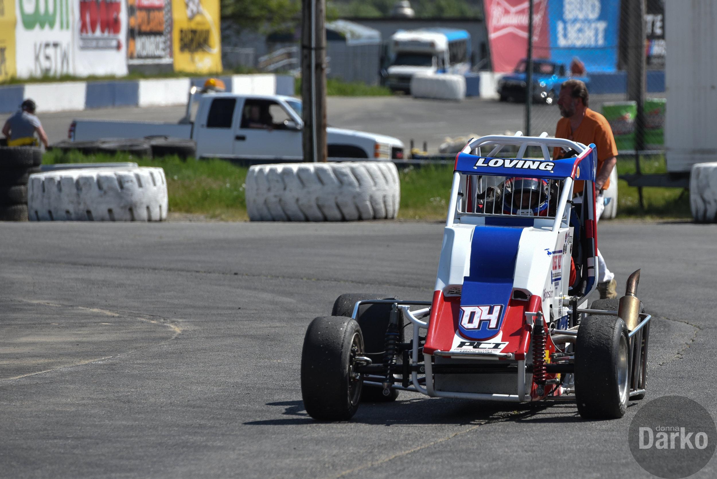 Evergreen Speedway 5-11-2019 - DSC_0536.jpg