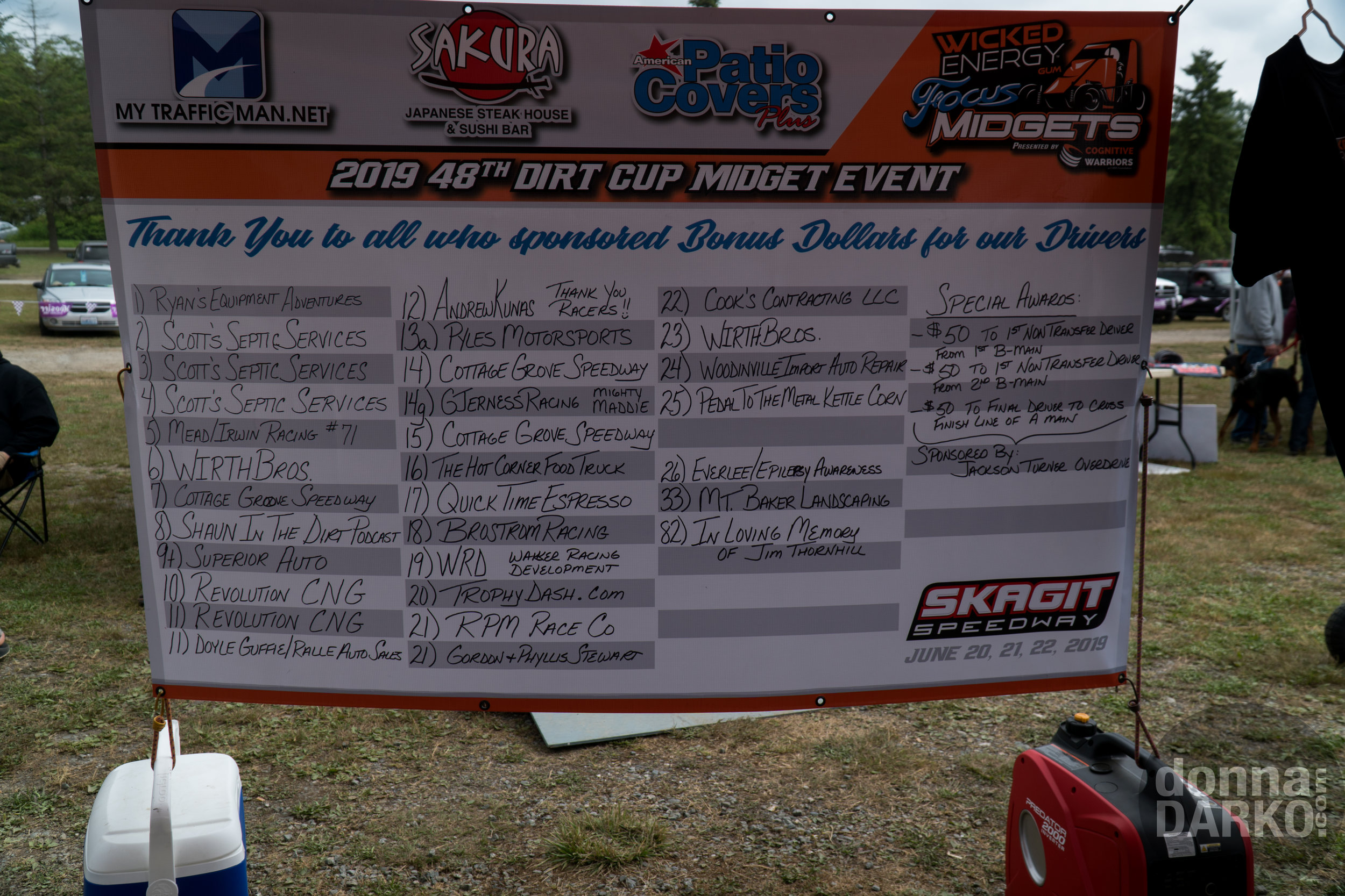 Dirt Cup Fan Fest  -DSC02872.jpg