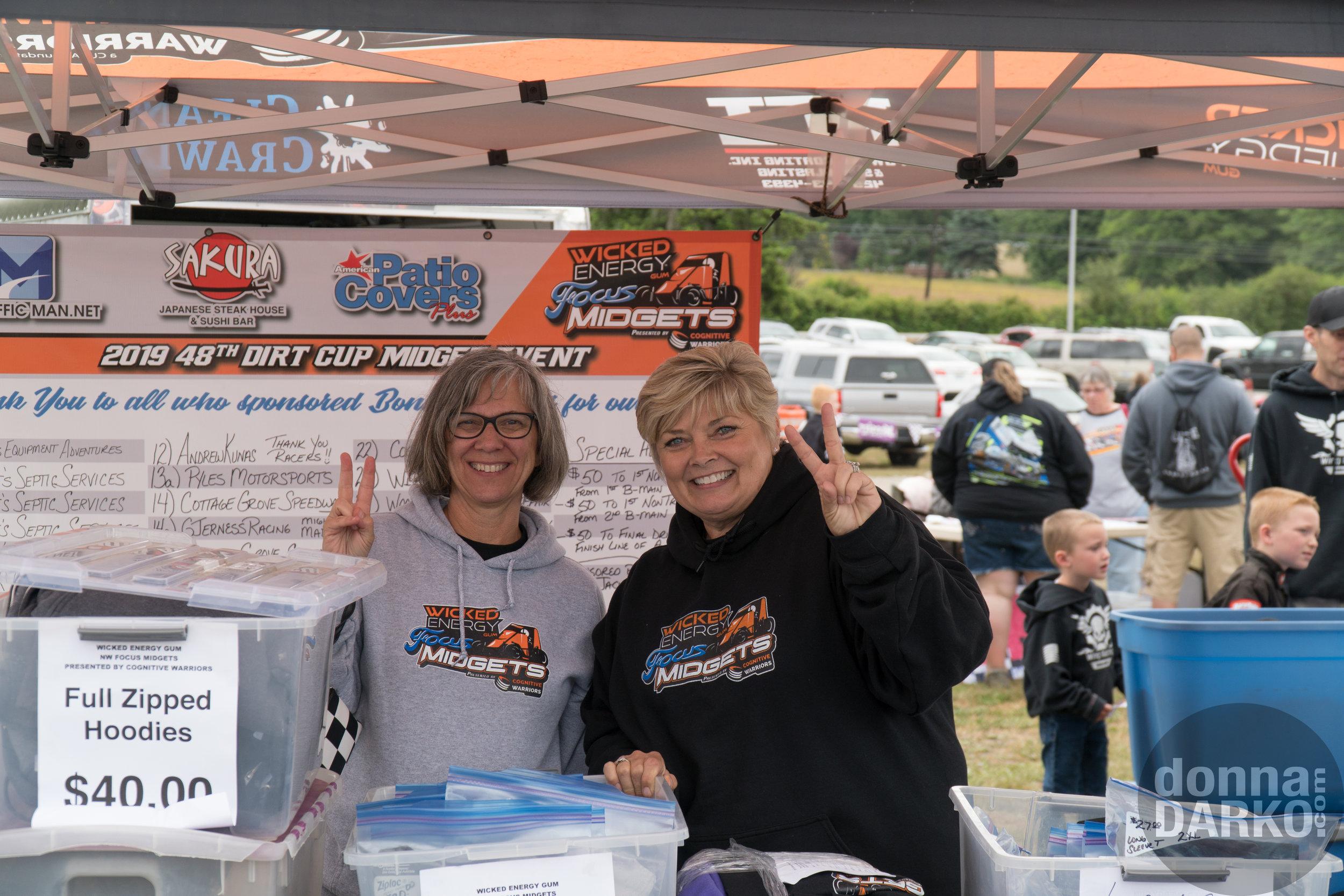 Dirt Cup Fan Fest  -DSC02867.jpg