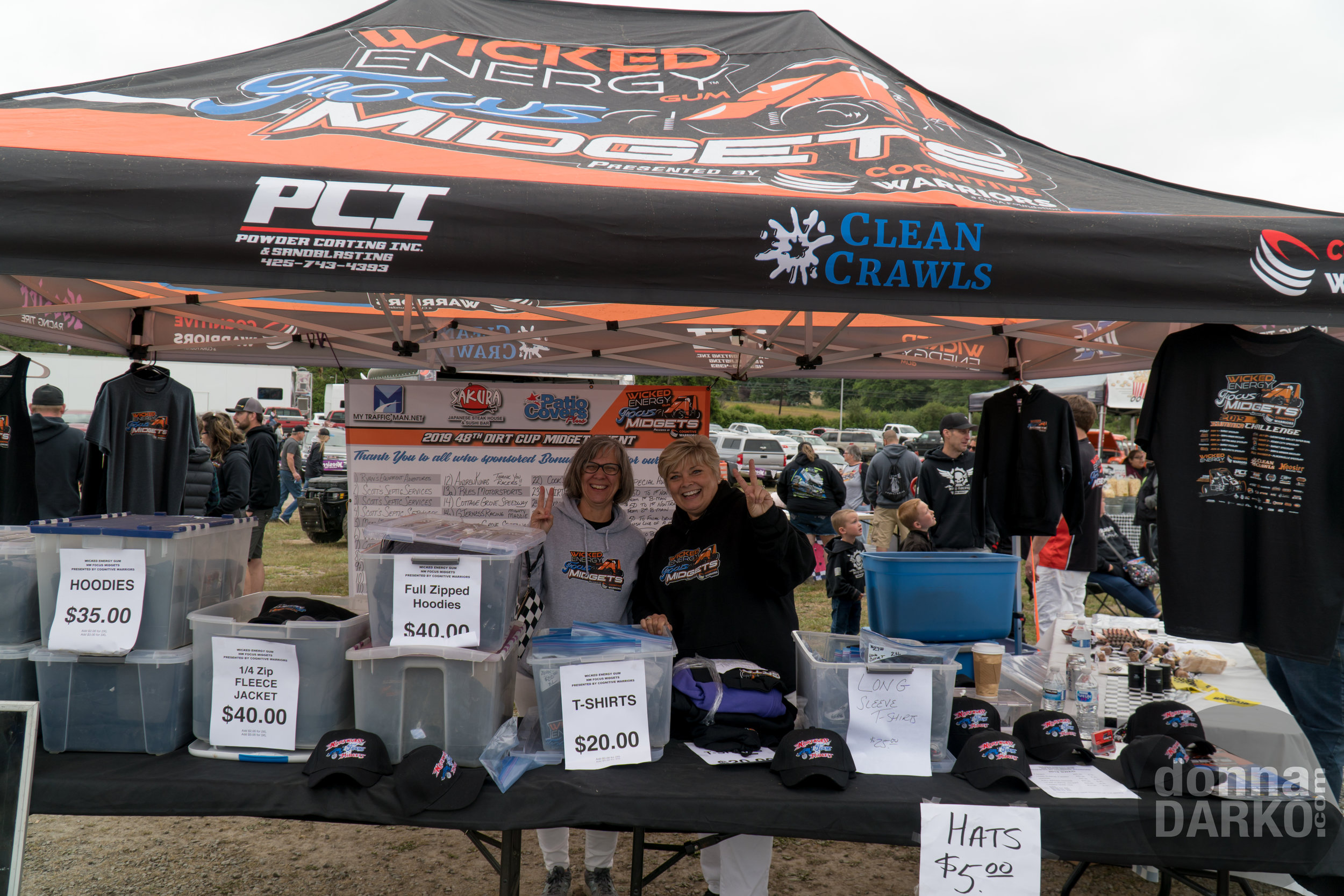 Dirt Cup Fan Fest  -DSC02866.jpg
