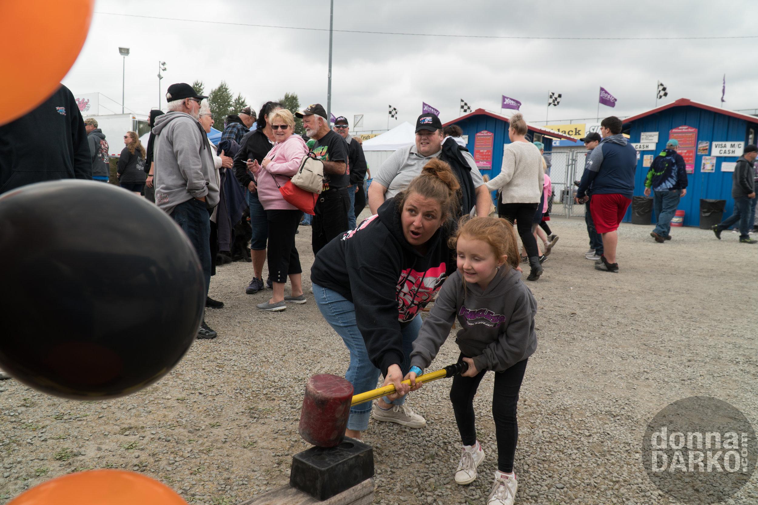 Dirt Cup Fan Fest  -DSC02800.jpg