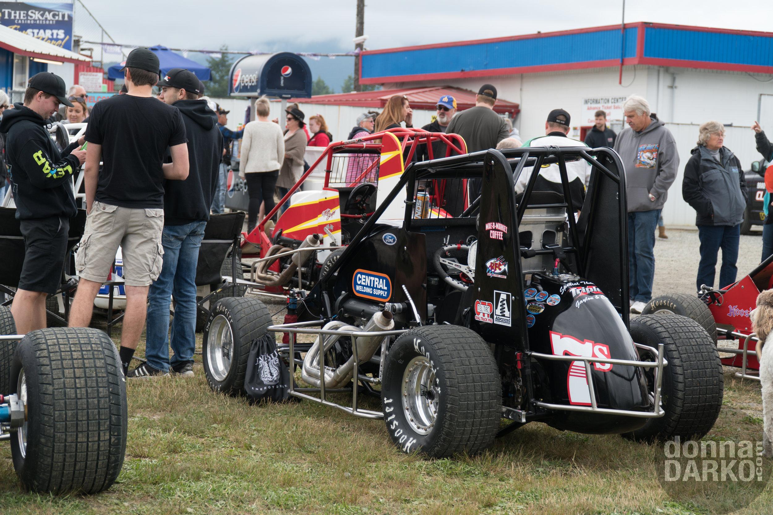 Dirt Cup Fan Fest  -DSC02785.jpg