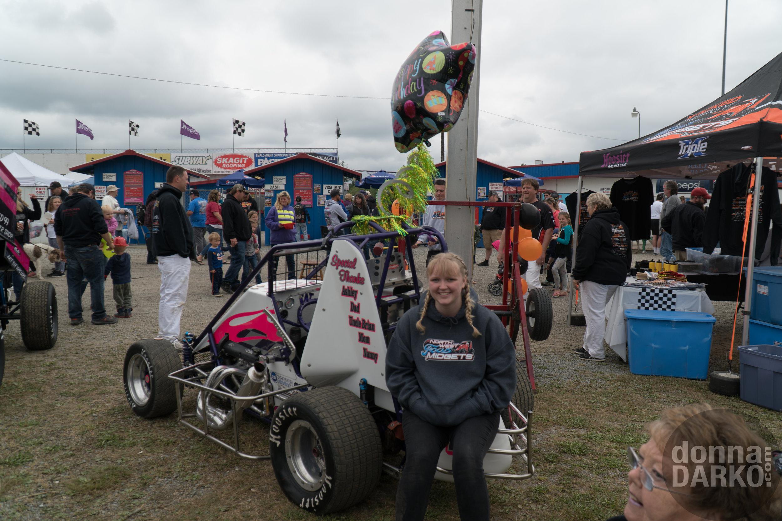 Dirt Cup Fan Fest  -DSC02768.jpg