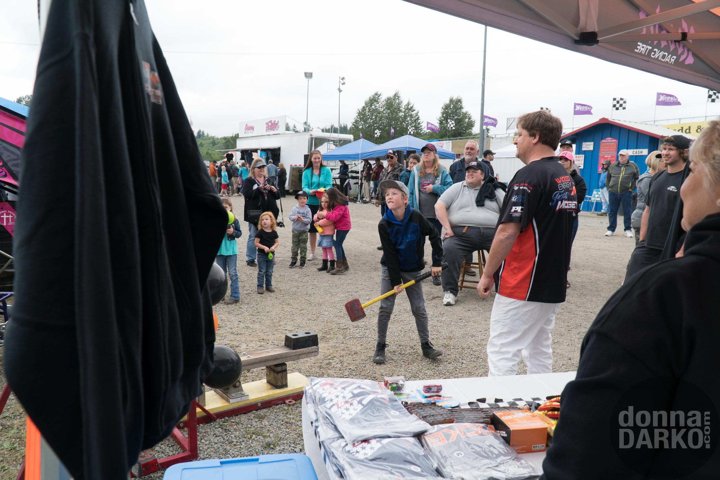 Dirt Cup Fan Fest  -DSC02757.jpg