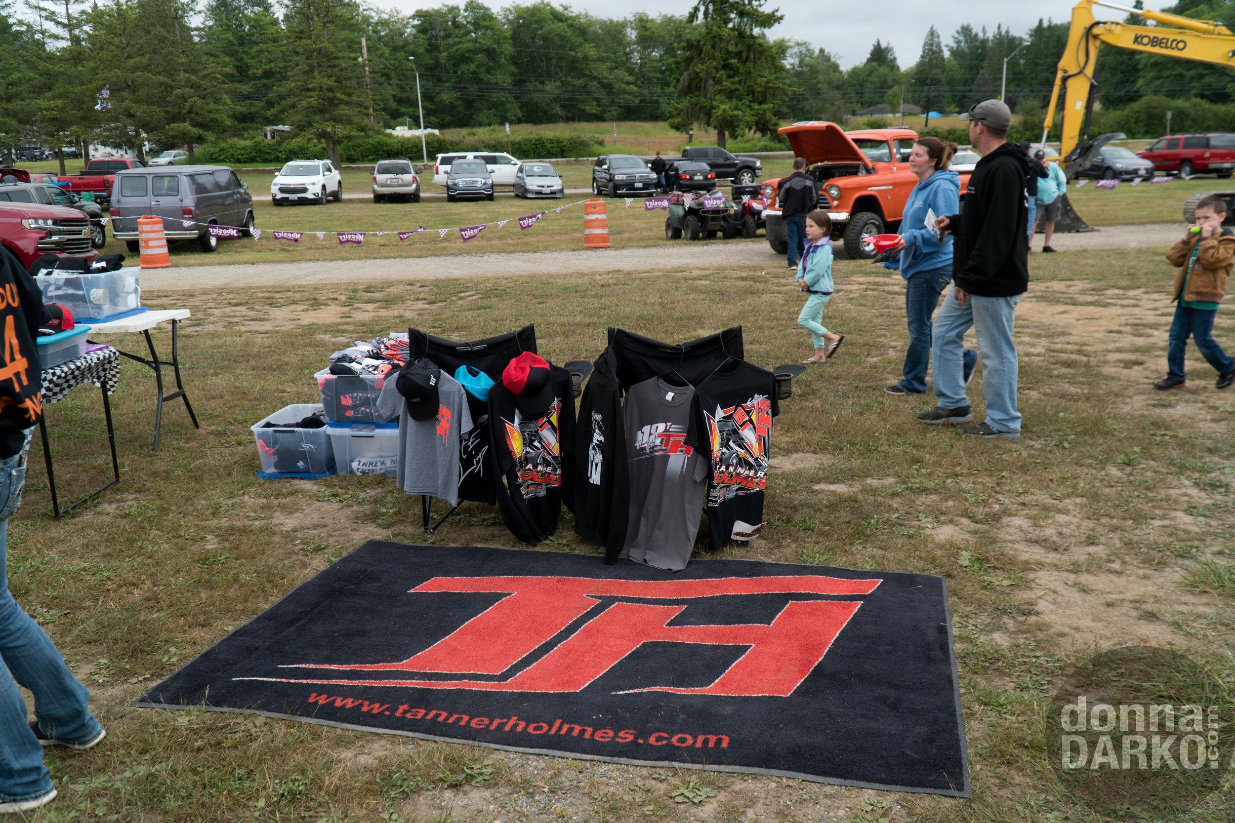 Dirt Cup Fan Fest  -DSC02734.jpg