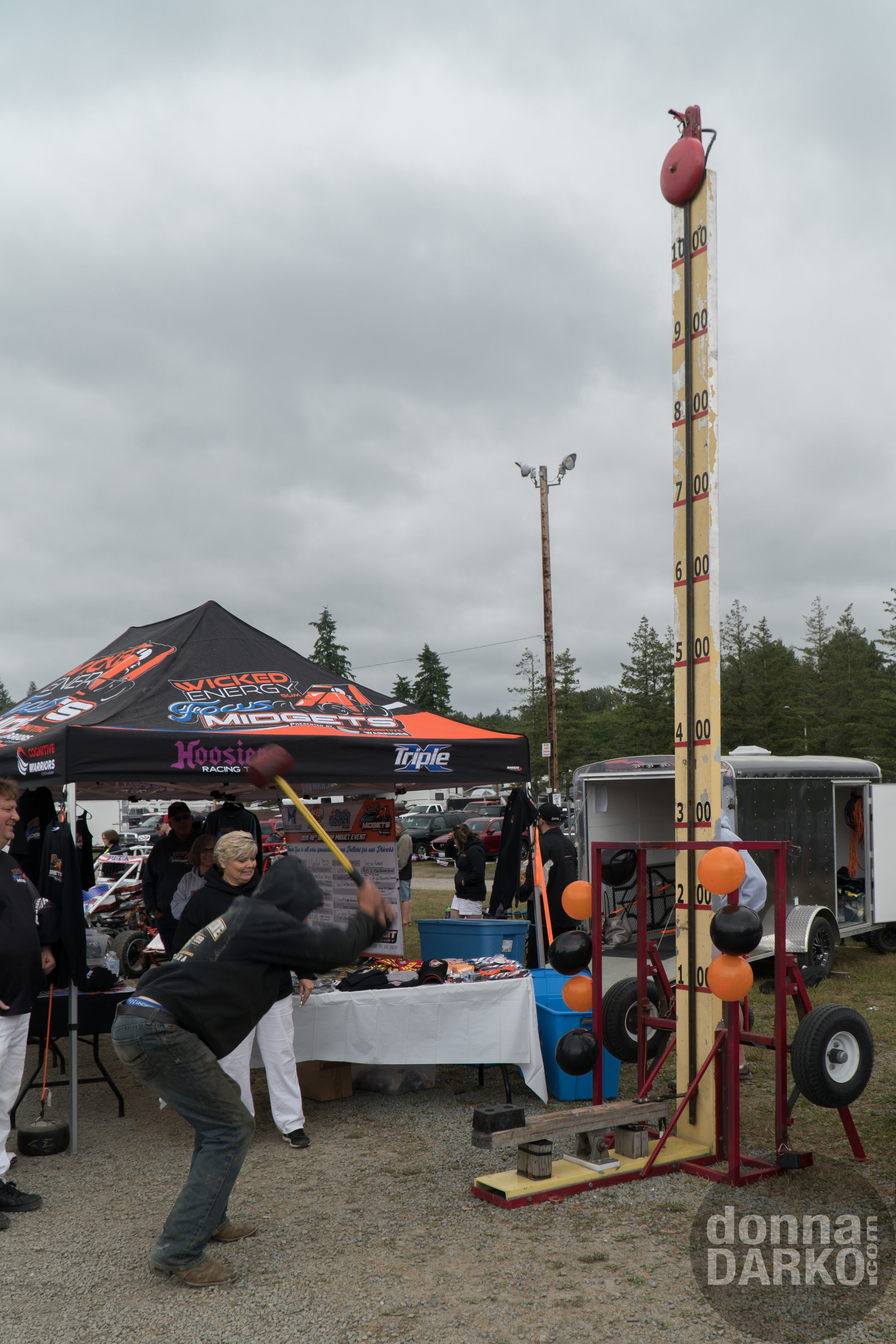 Dirt Cup Fan Fest  -DSC02744.jpg