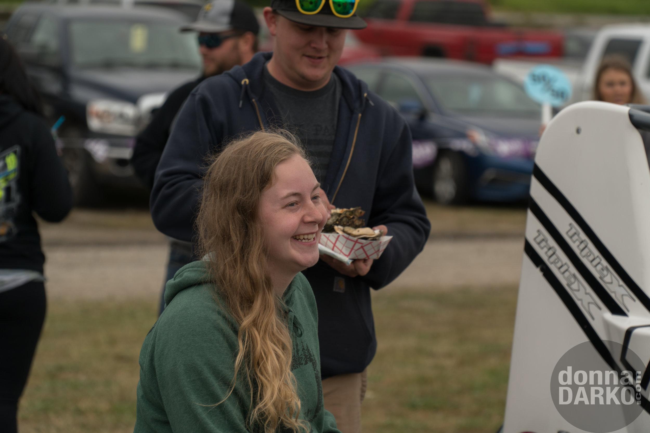 Dirt Cup Fan Fest  -DSC02724.jpg