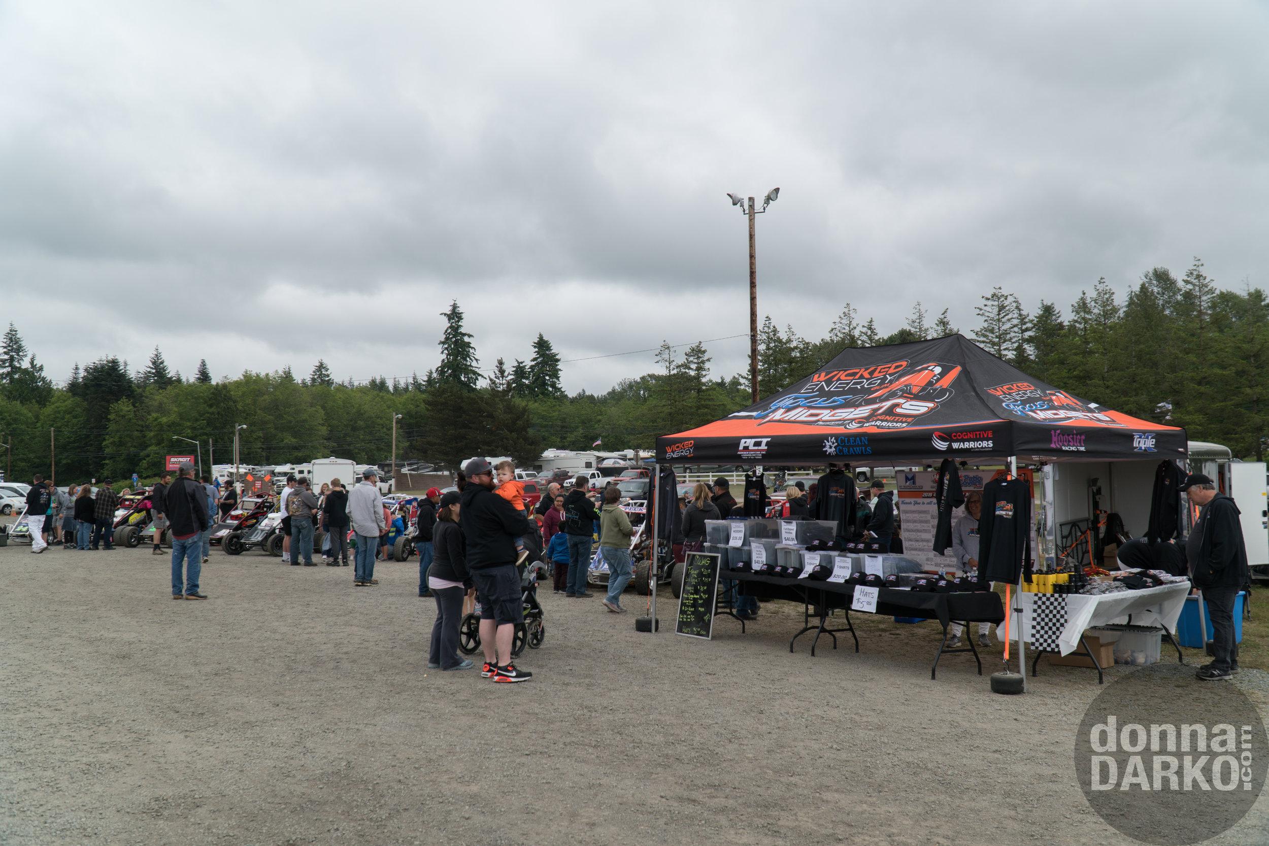 Dirt Cup Fan Fest  -DSC02716.jpg