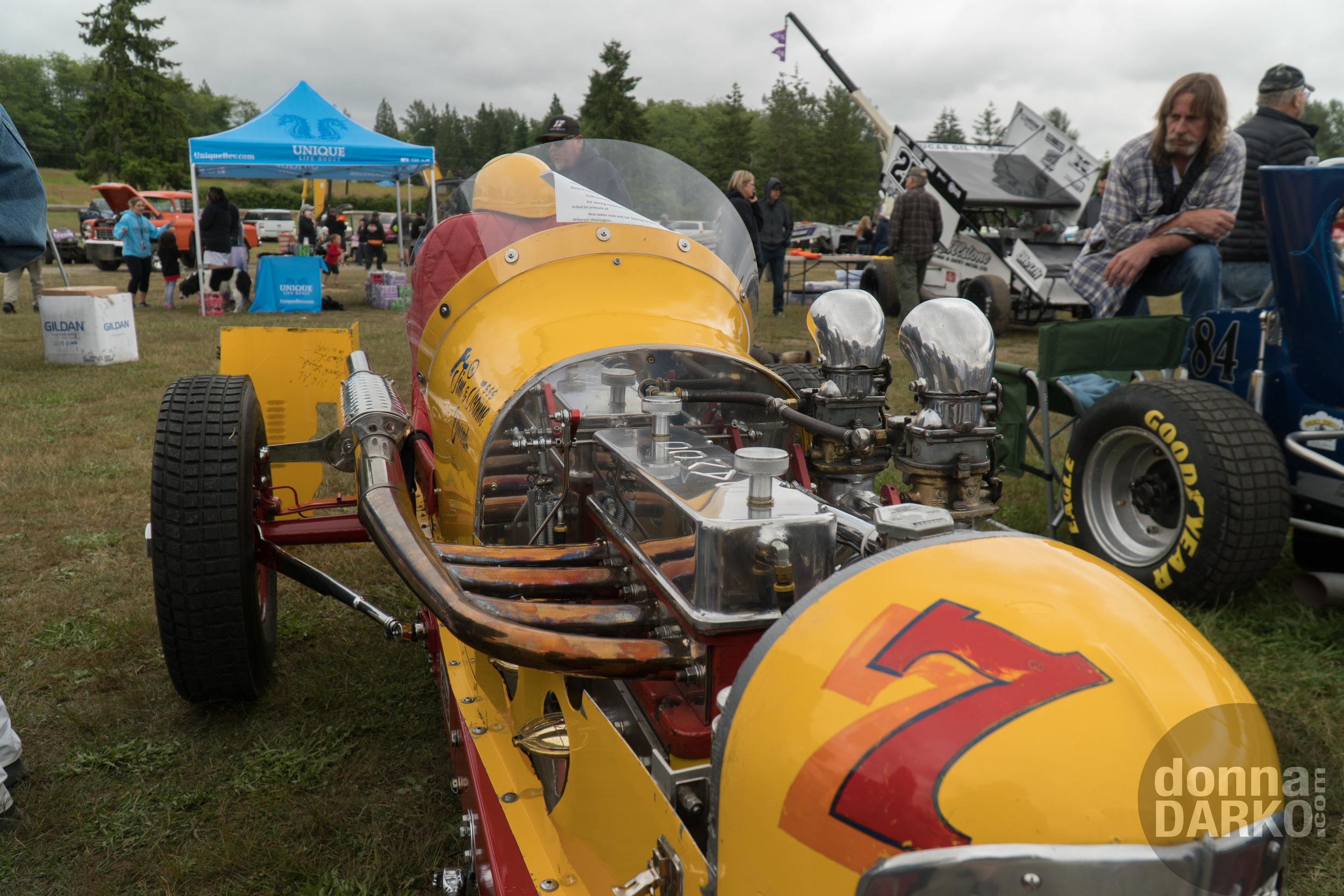 Dirt Cup Fan Fest  -DSC02704.jpg